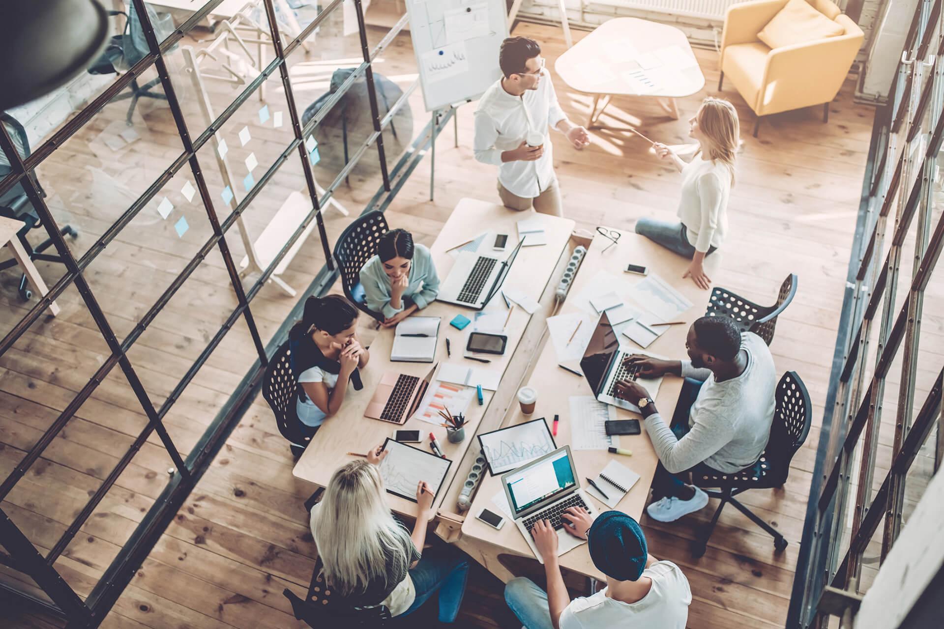 Minha ideia de startup é boa? Como descobrir