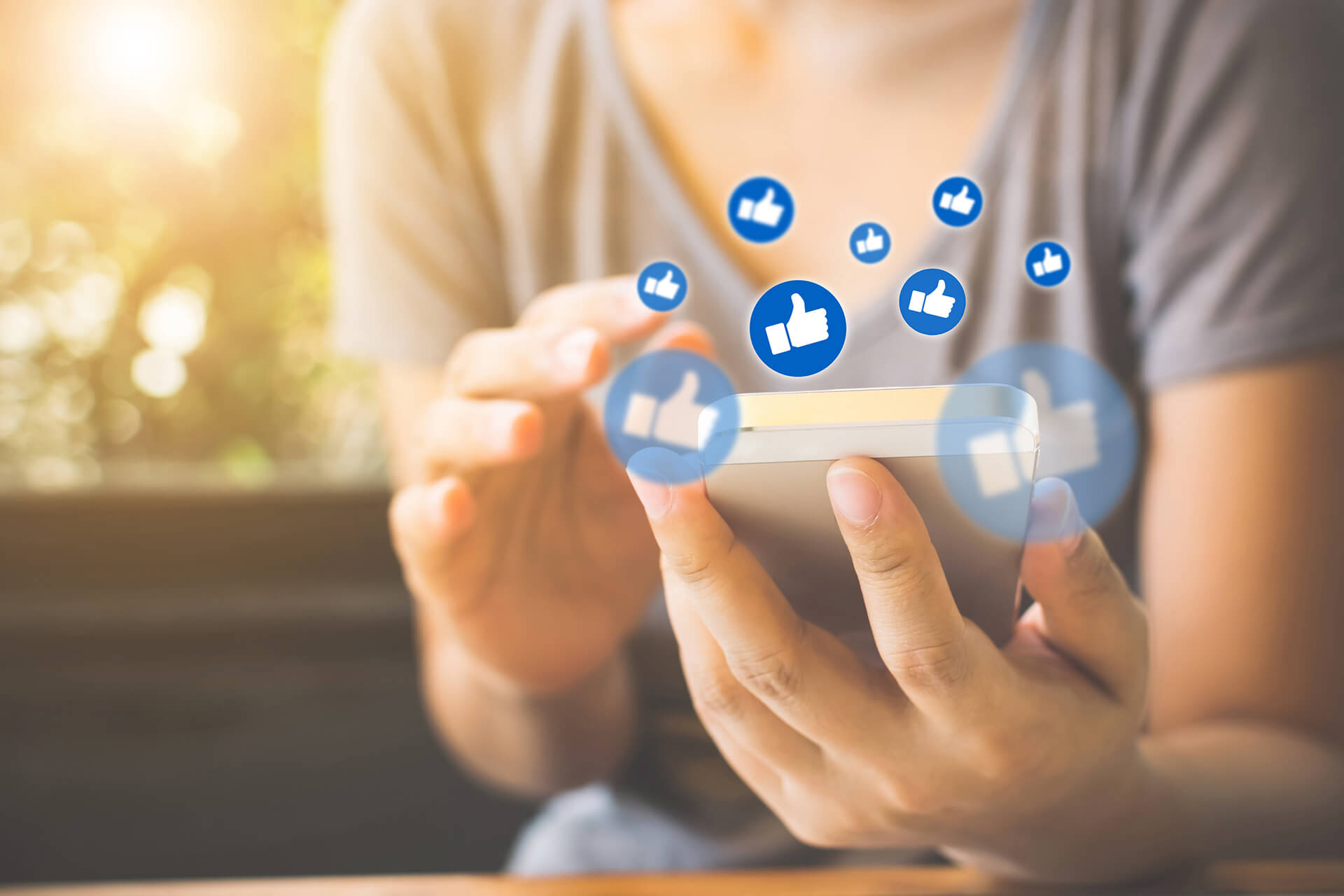 8 tendências de marketing digital em redes sociais para 2019