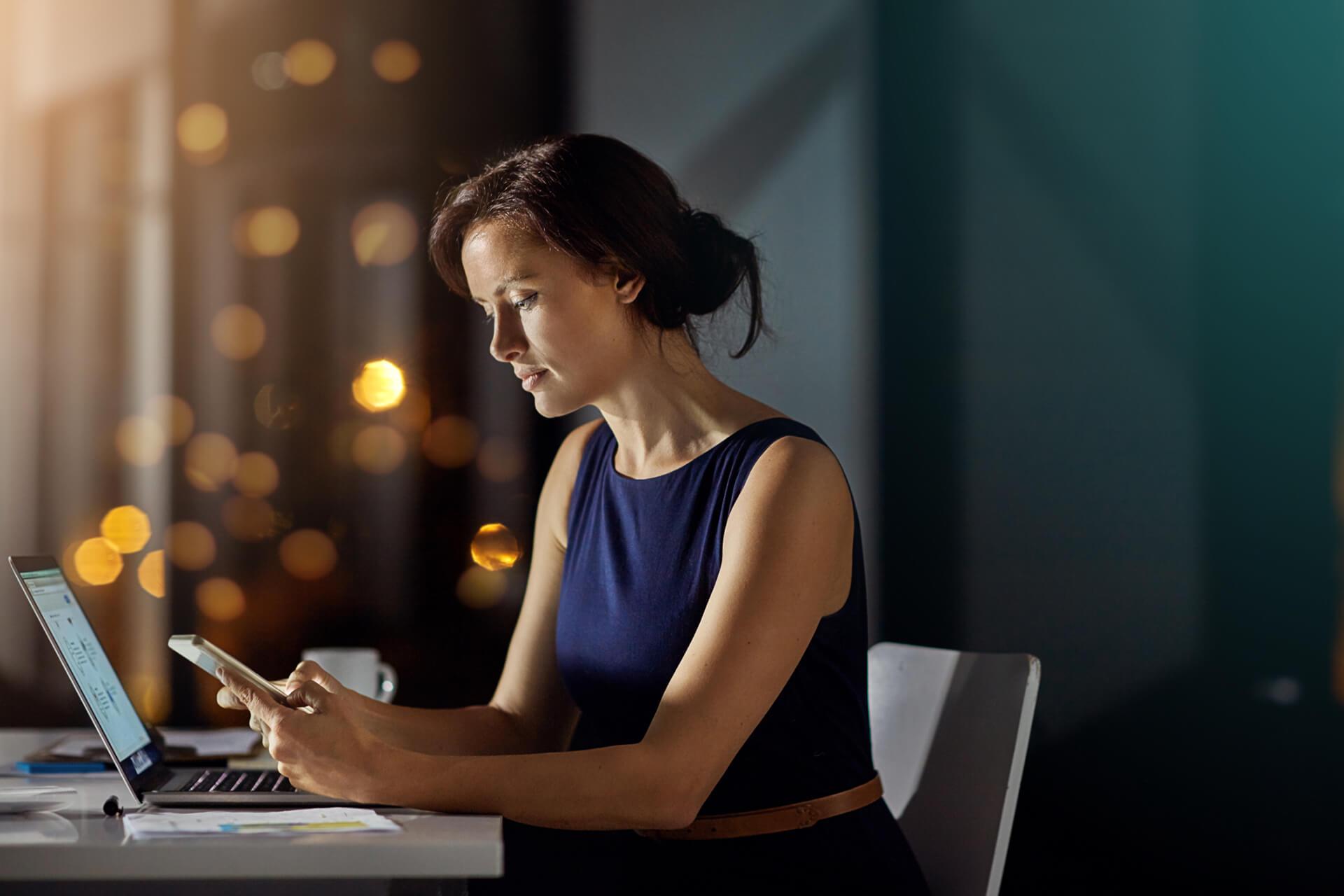 Saiba como o controle de horas pode tornar seu negócio mais estratégico