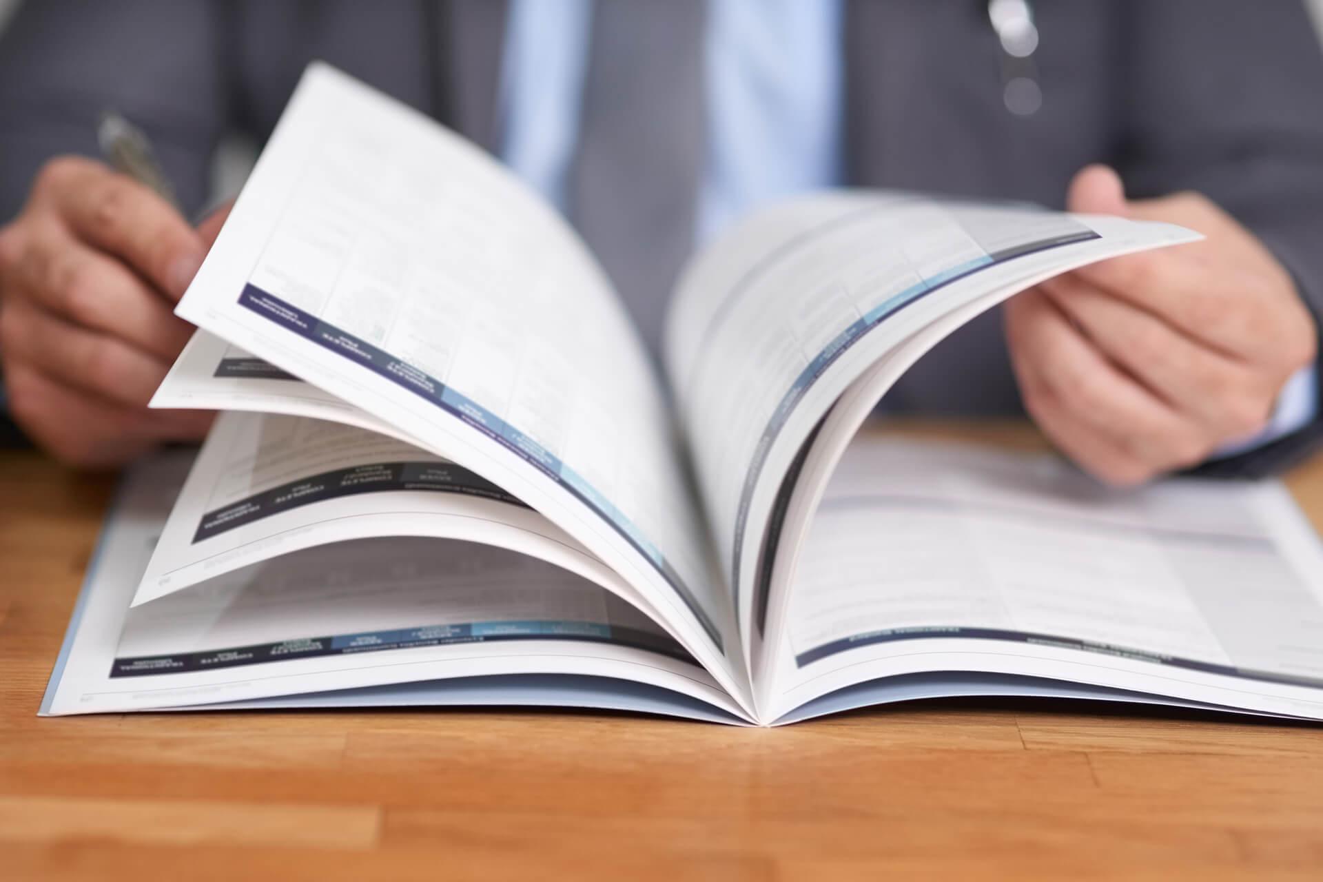 Glossário de empreendedorismo: aprenda os termos mais importantes
