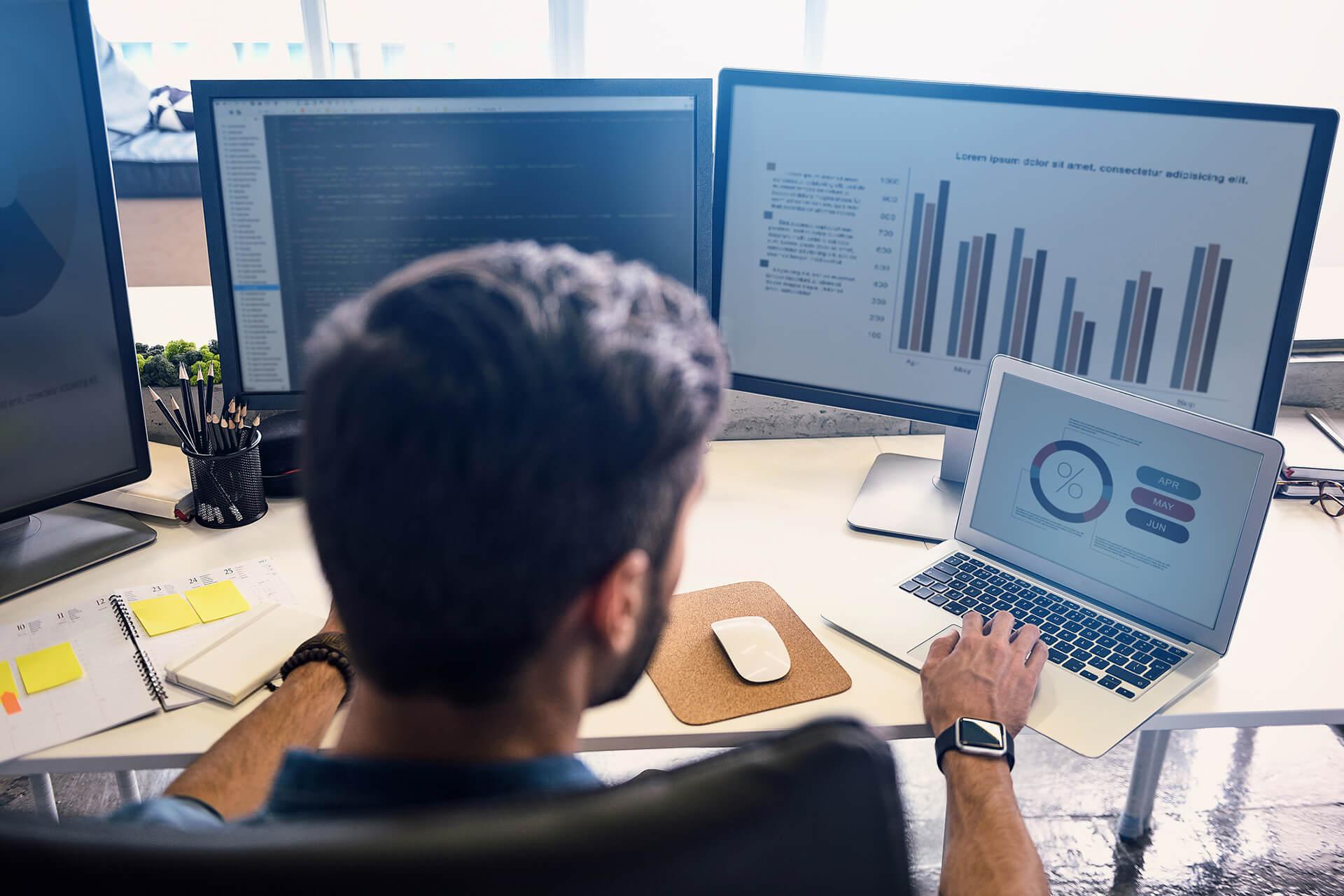 Pesquisa de mercado: o que você precisa saber para impulsionar seu negócio