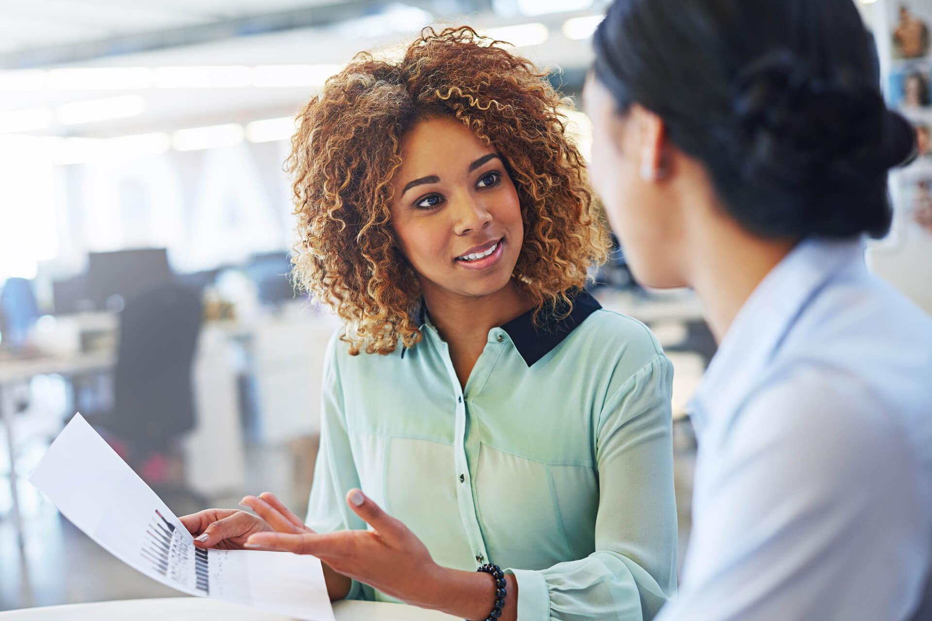 Conheça um modelo de pitch de vendas
