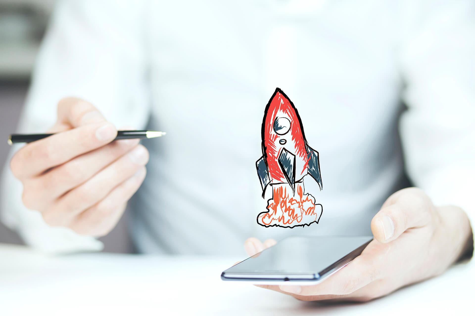 Startup Stories: conheça algumas histórias de fundadores de startup pelo mundo