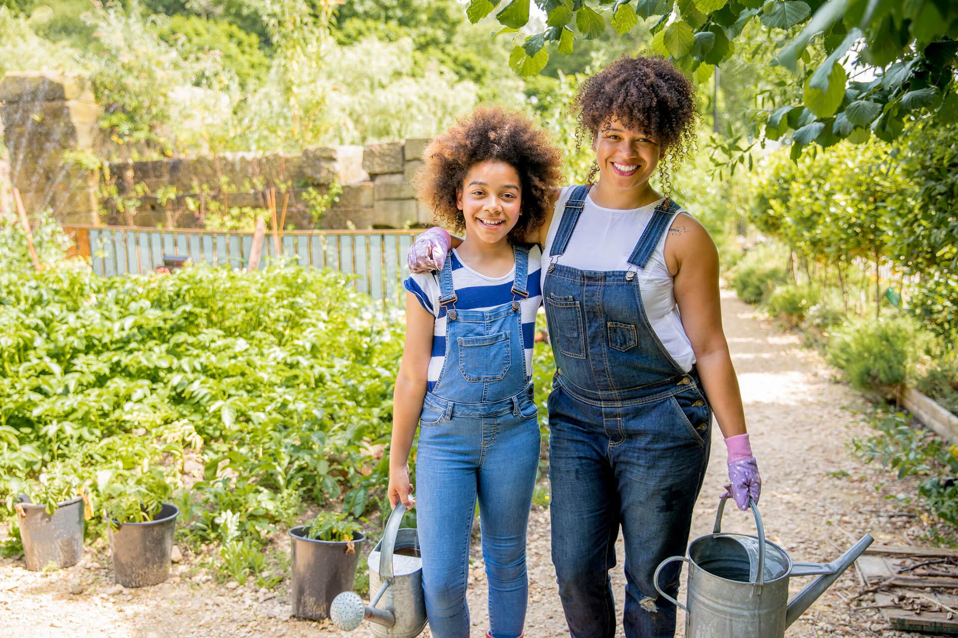 Agrihood: conheça as comunidades sustentáveis que produzem sua própria comida