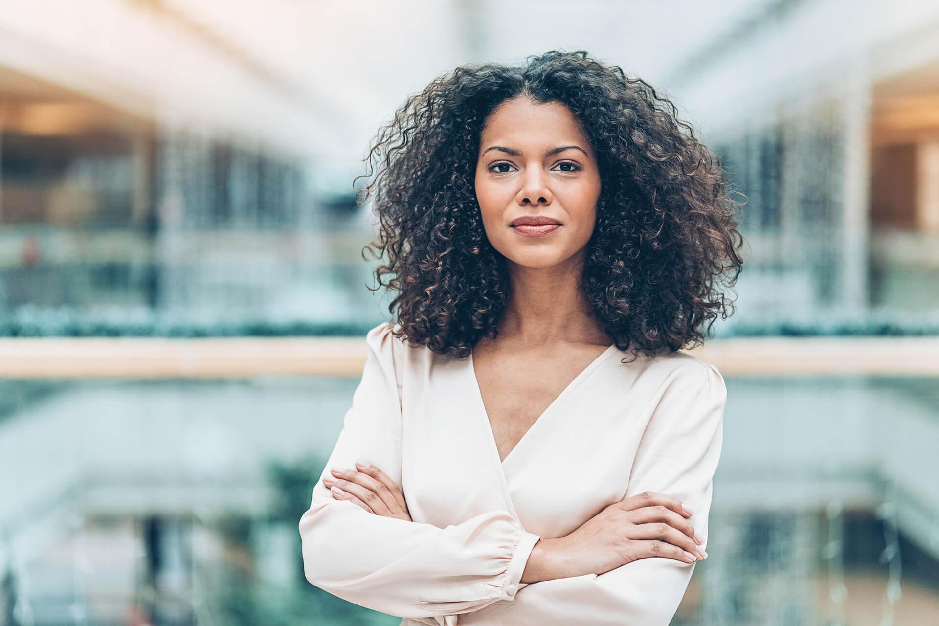Empreendedorismo feminino: desafios e oportunidades