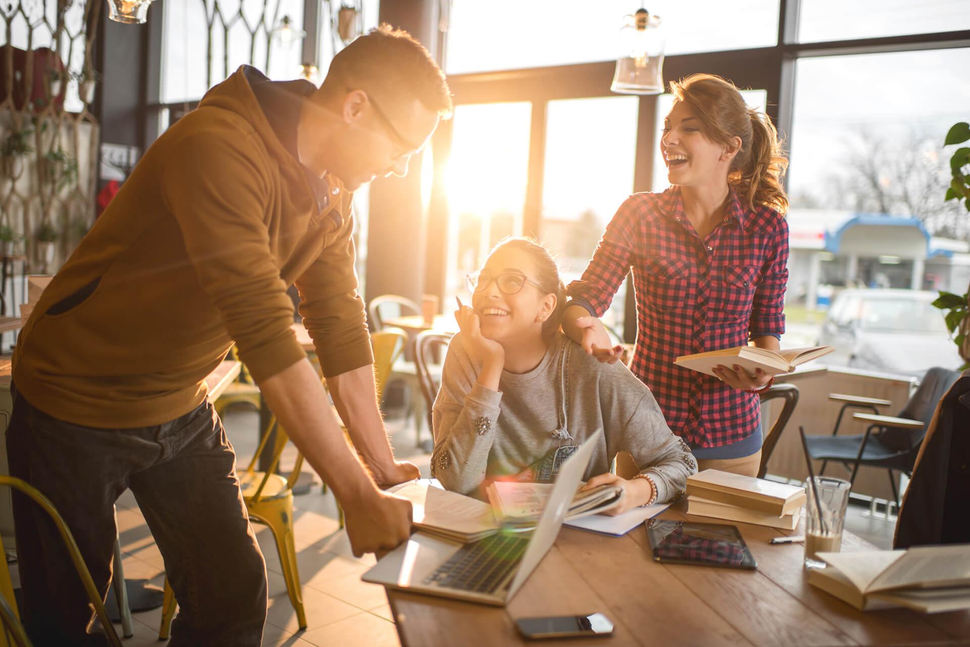 O que é inteligência emocional e como utilizar no trabalho