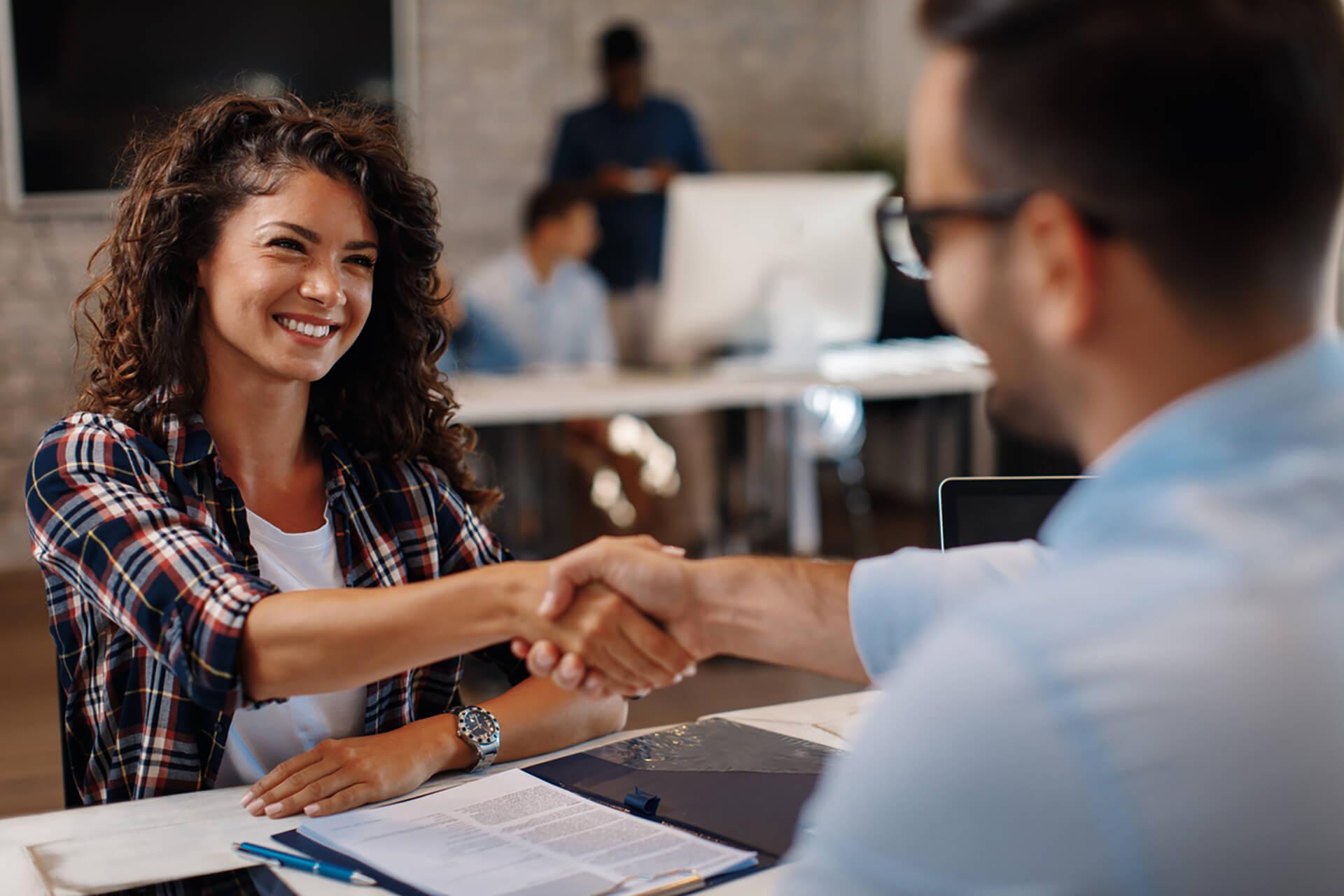 O que é churn e 4 maneiras de reduzir a saída de clientes