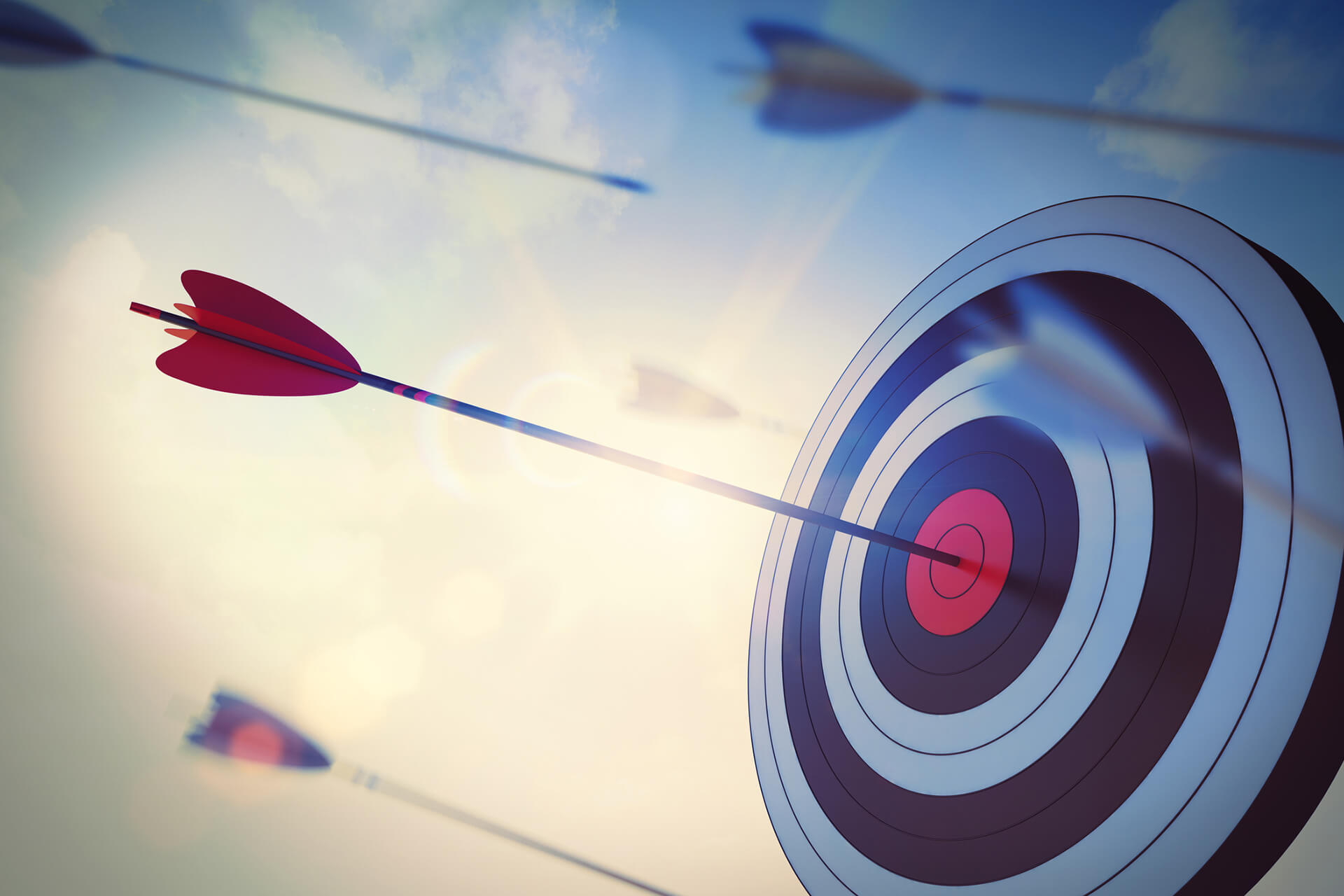 5 ideias de objetivos e resultados na metodologia OKR