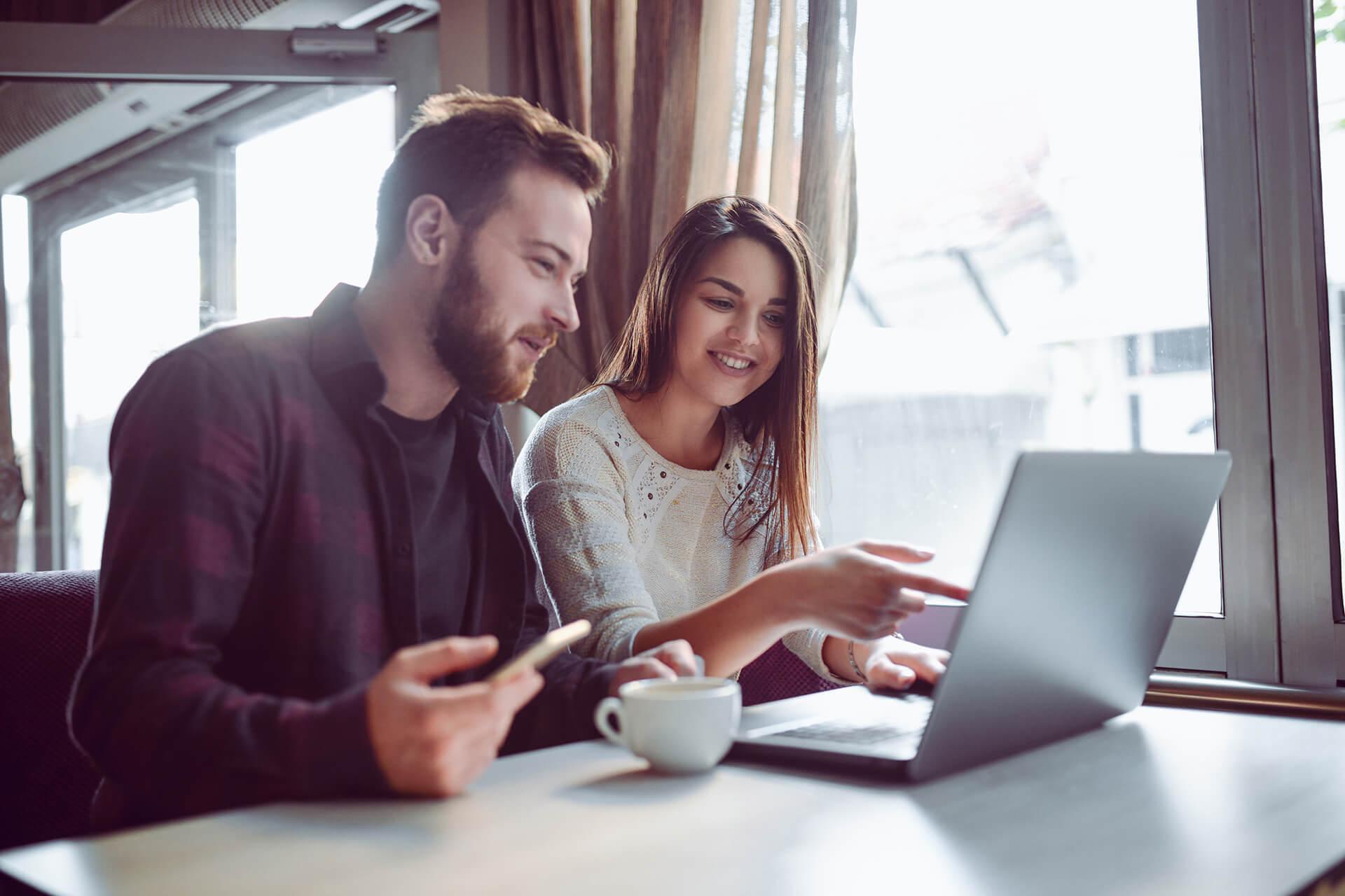 Indique e ganhe: como fazer um programa de indicação na sua empresa