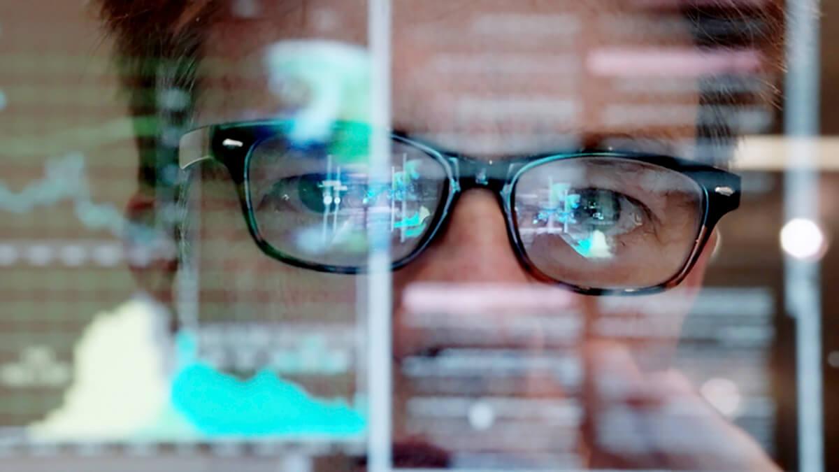 Saiba como trazer o marketing de dados para a sua empresa com Rodrigo Nascimento