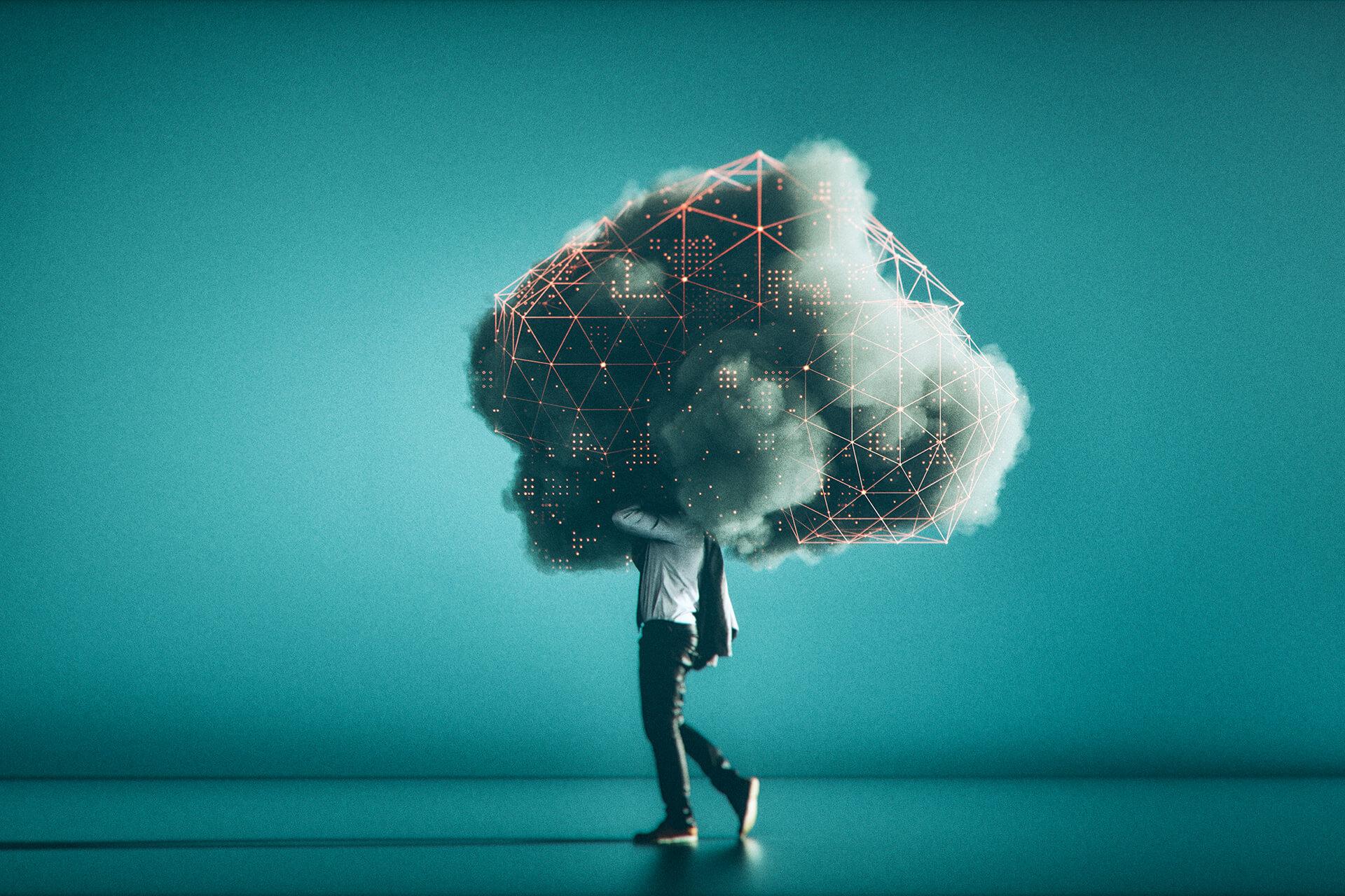 O que são serviços em nuvem e porque usar na sua empresa