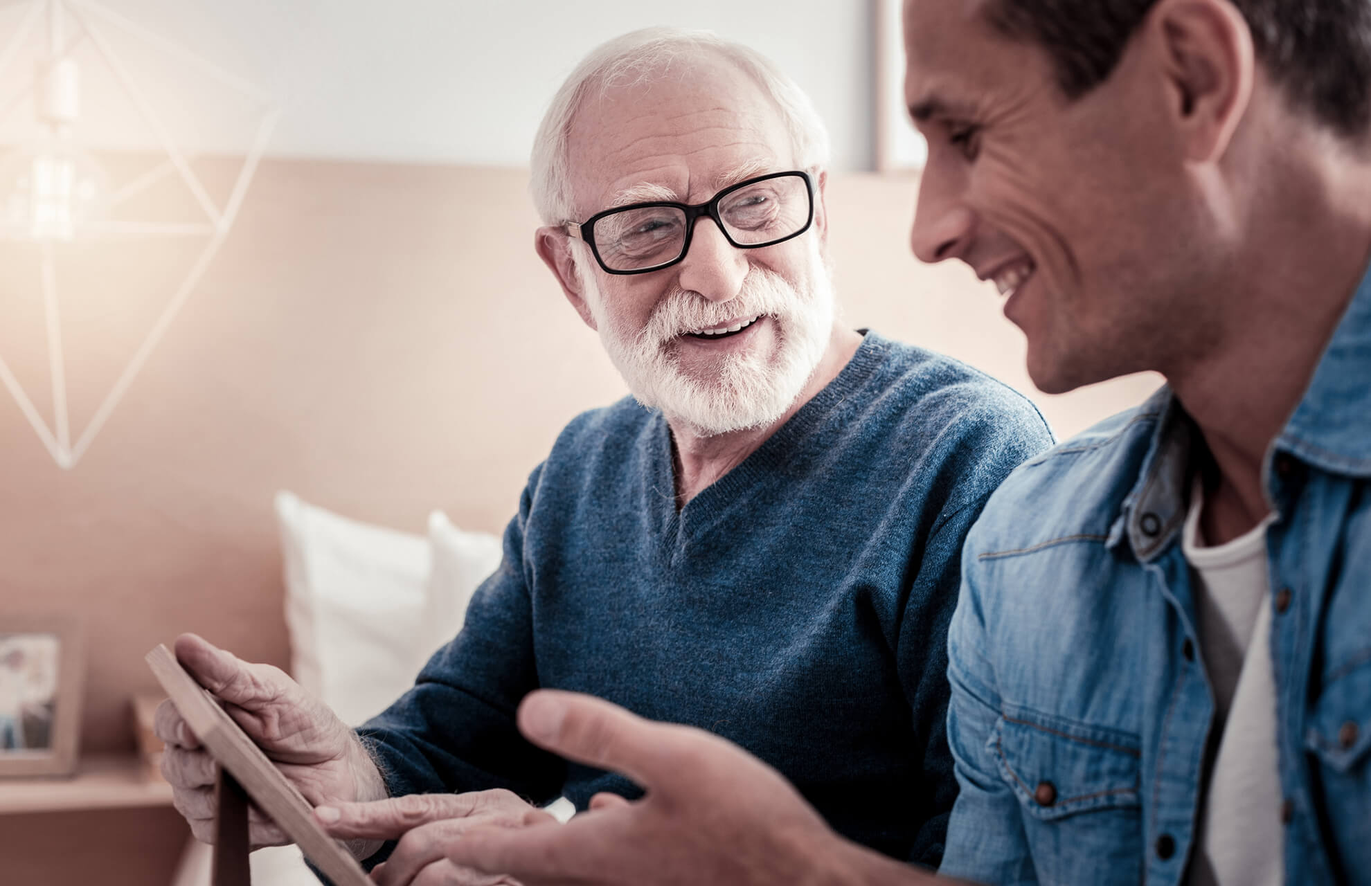 Como definir o público-alvo: entenda as diferenças entre gerações