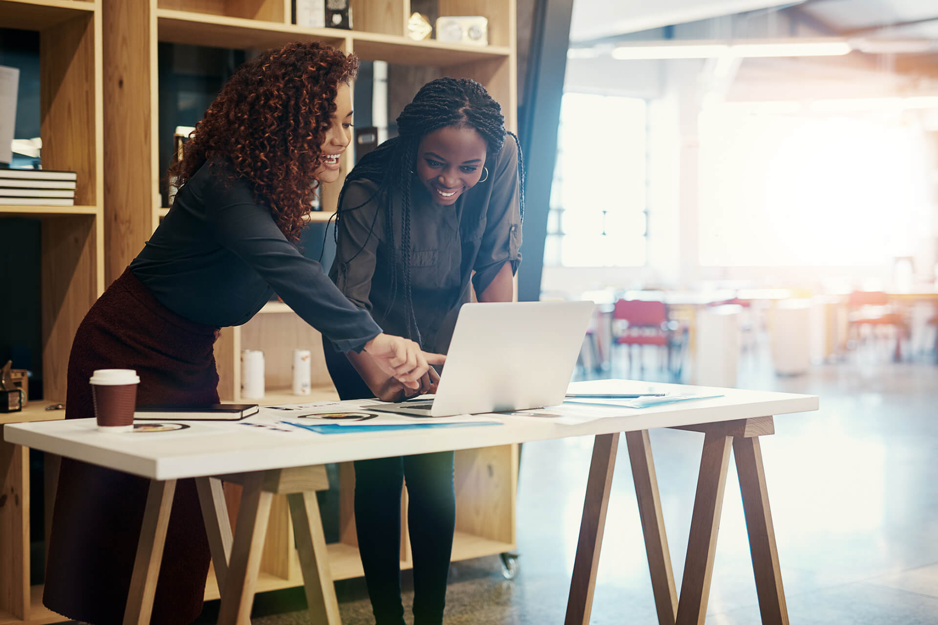 Design para vendas e como ferramenta estratégica do negócio – entrevista com Gustavo Greco