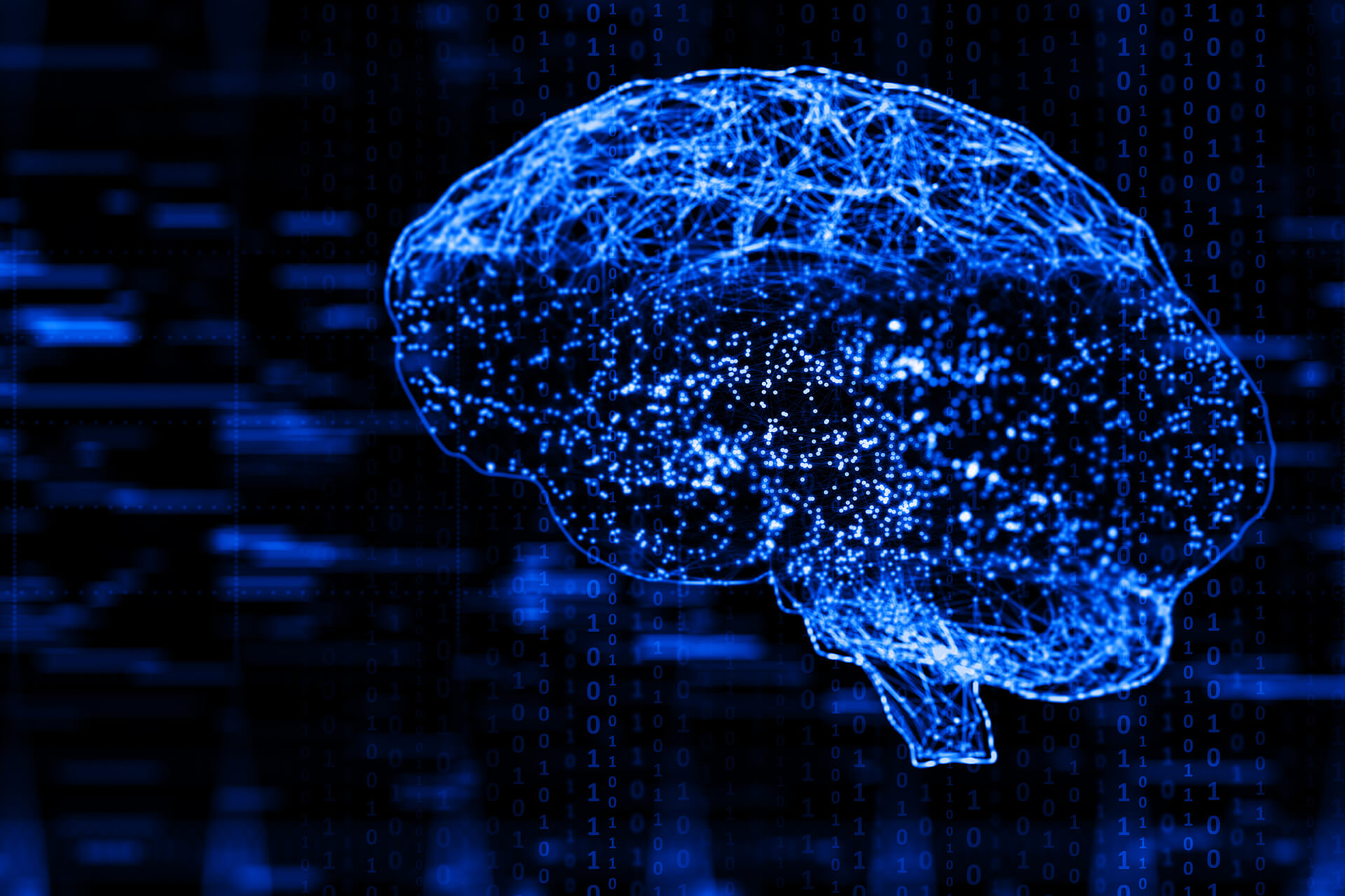 Como se preparar para a economia da inteligência artificial e da inovação – entrevista com Gil Giardelli