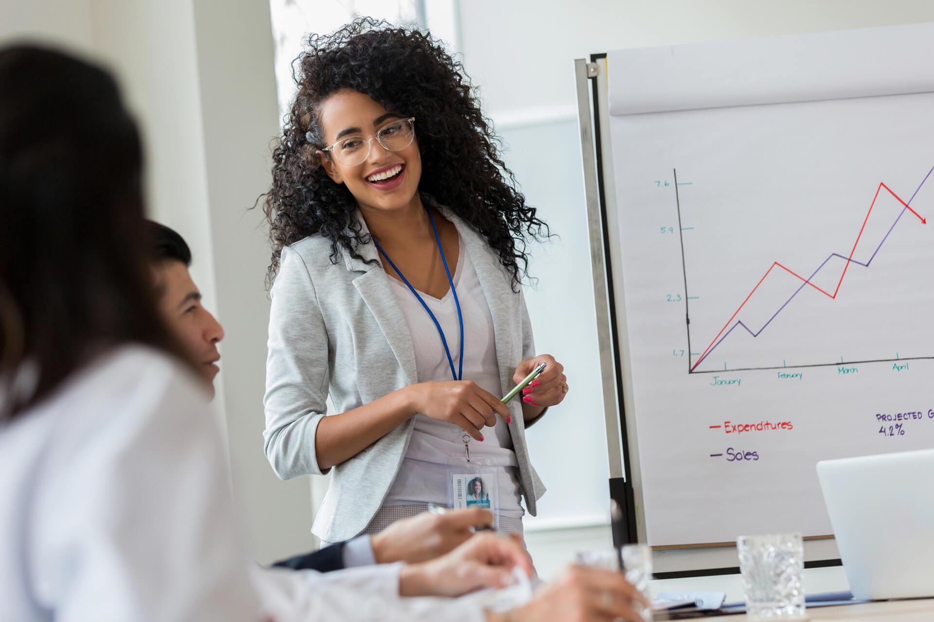 O que é Inbound Sales e como ele pode alavancar seu negócio