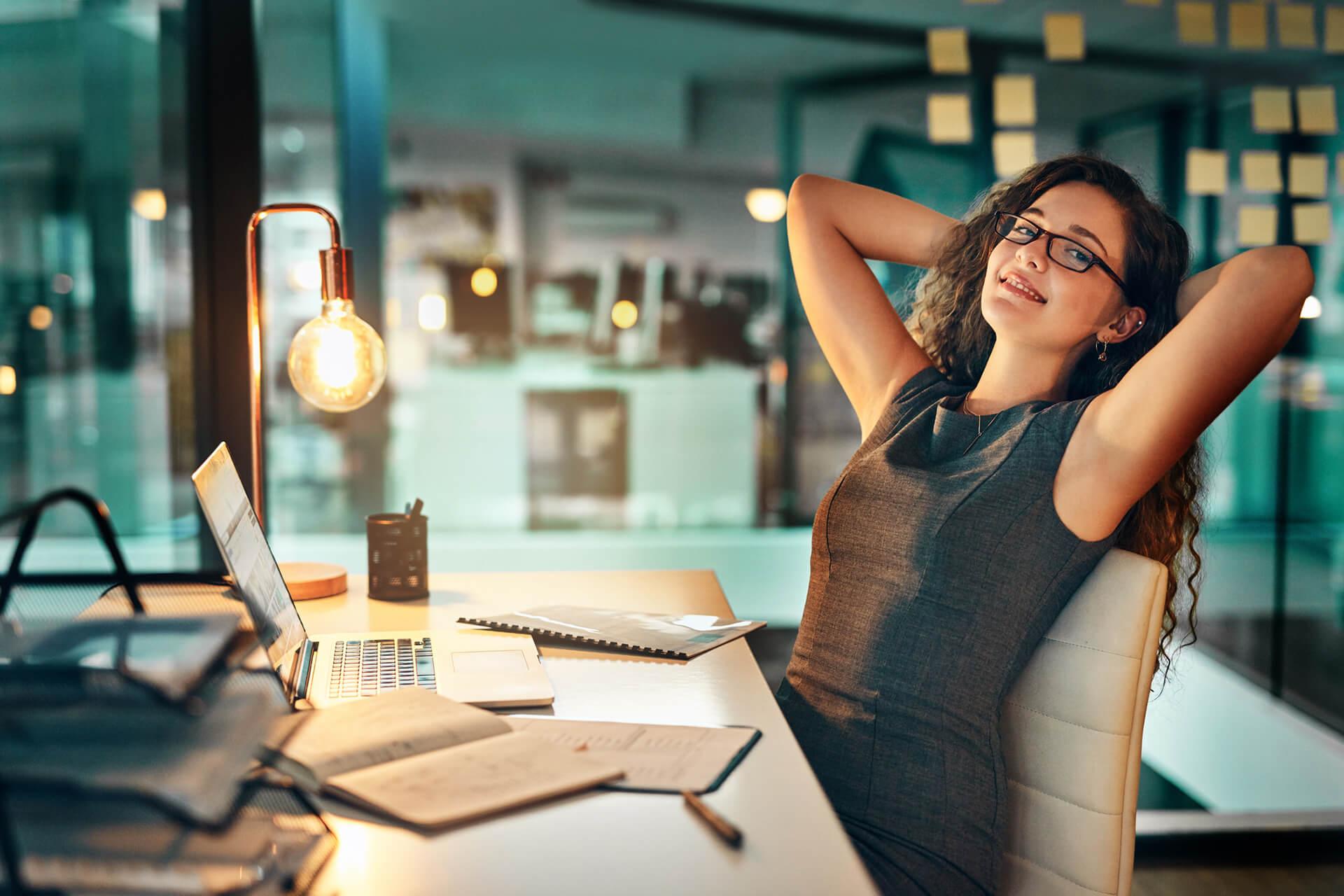 Conheça o método job to be done e como aplicá-lo para tornar seu produto mais eficiente