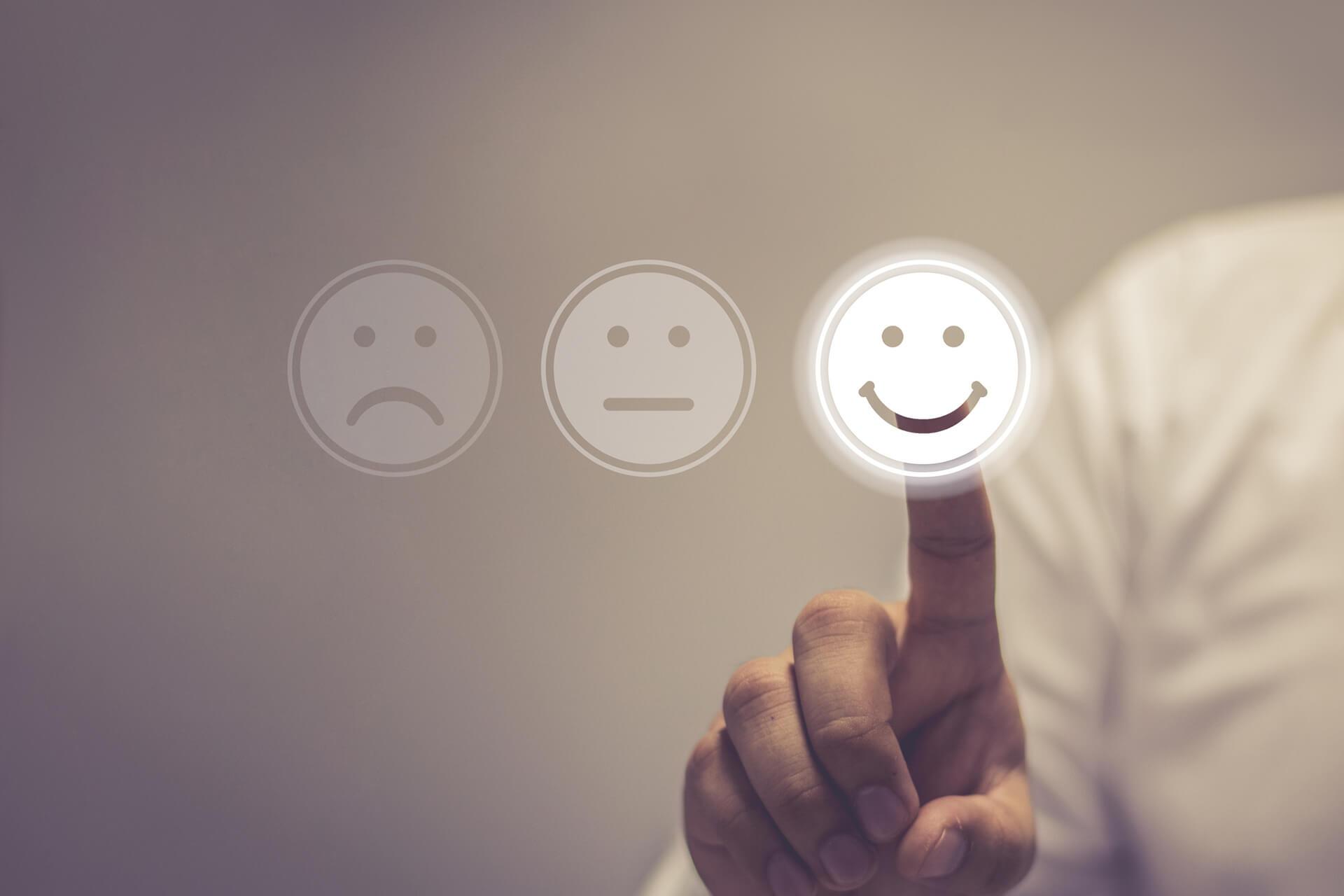 5 dicas para criar uma boa estratégia de customer experience