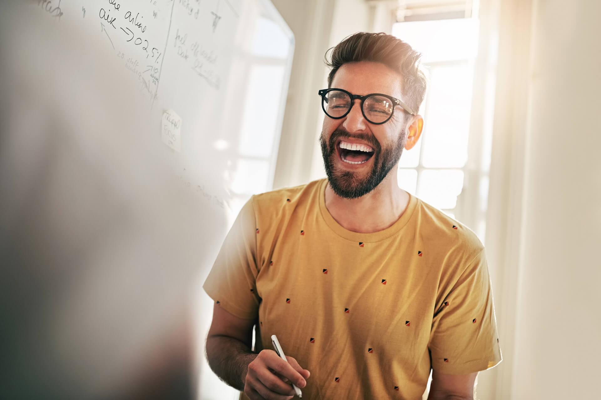 Como será e o que é necessário para se tornar um profissional do futuro? Entrevista com Grazi Mendes, head of People da ThoughtWorks