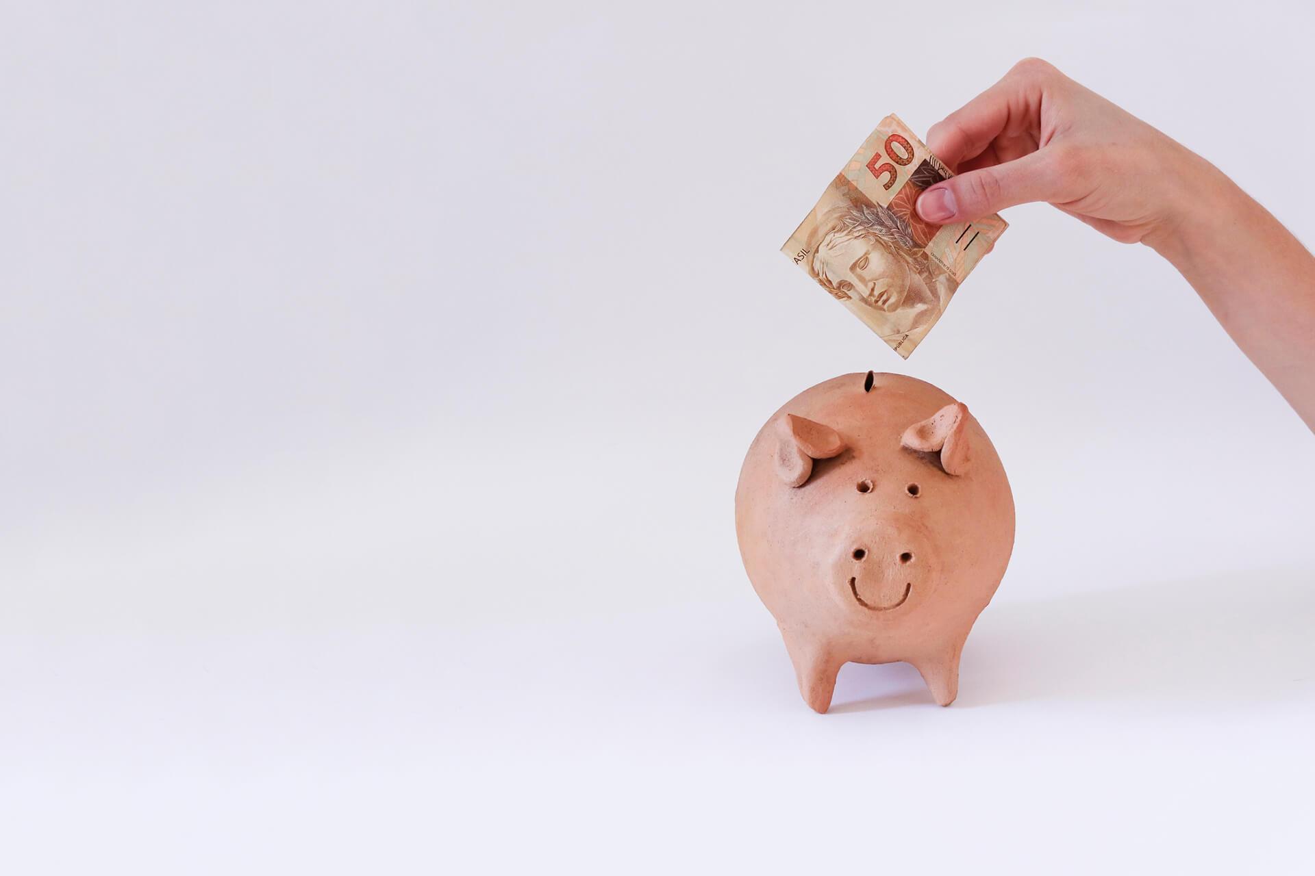 Ideias inovadoras para reduzir custos de novas ou pequenas empresas