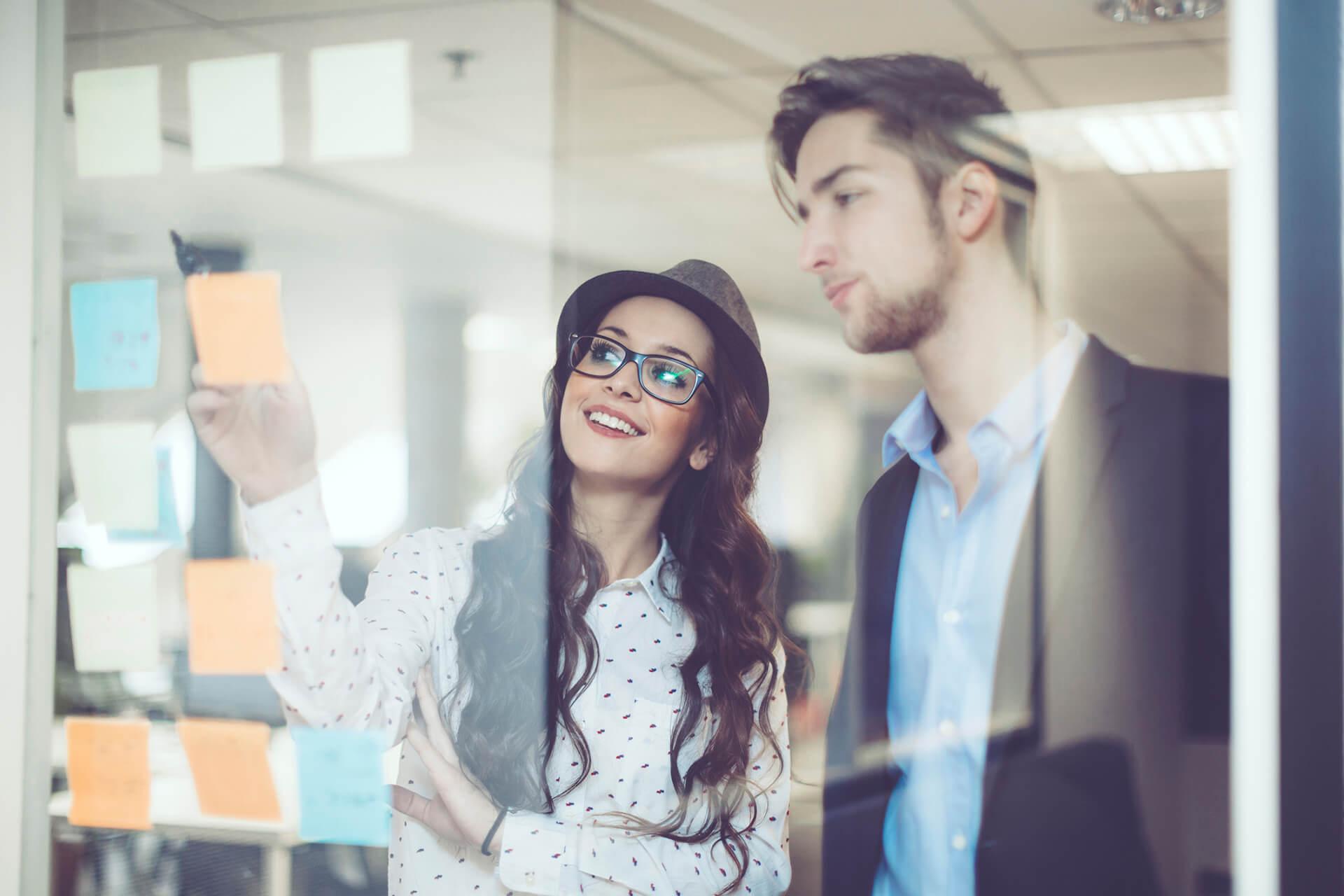 Processos lean: como podem fazer a diferença no seu negócio
