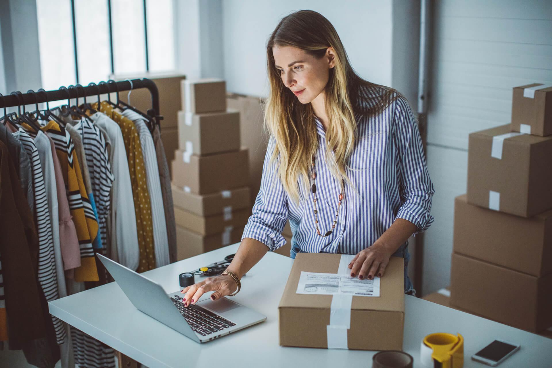 7 passos para começar um e-commerce, por Diego Mochiatti