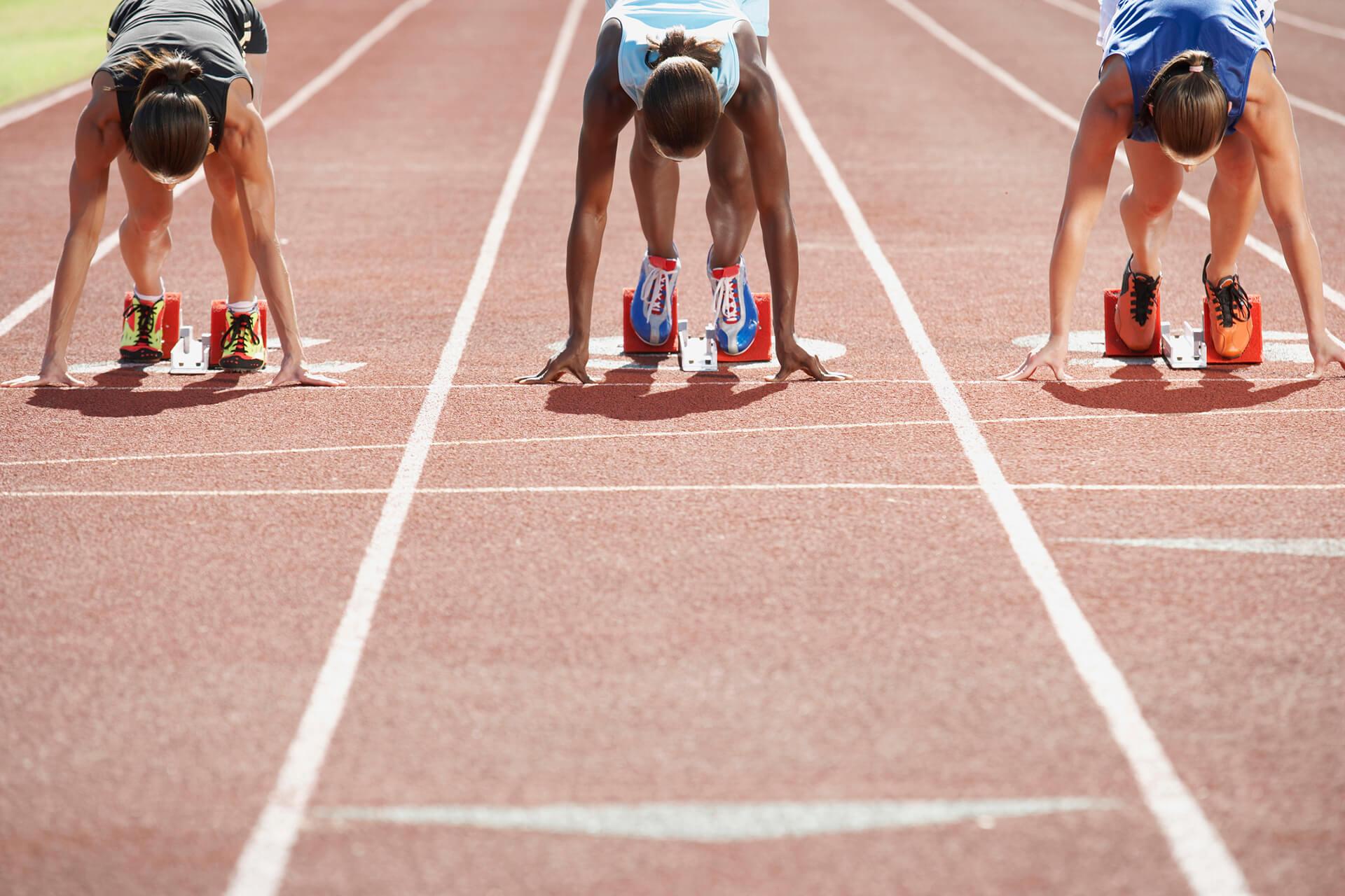 Como adquirir vantagem competitiva