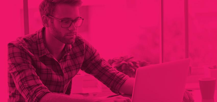 Para empreendedores: como aprender rápido e constantemente