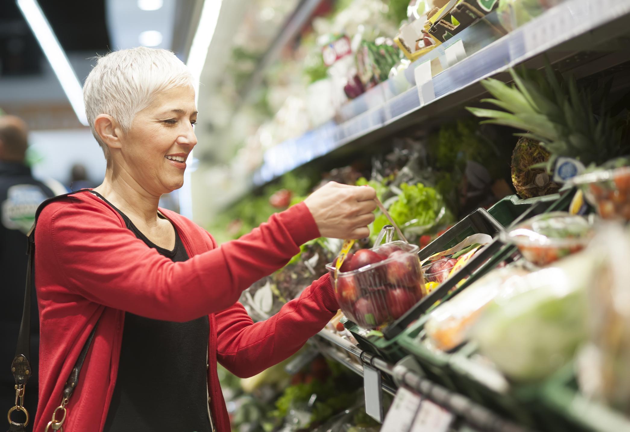 Dicas para mercearias e minimercados se adequarem ao consumidor moderno