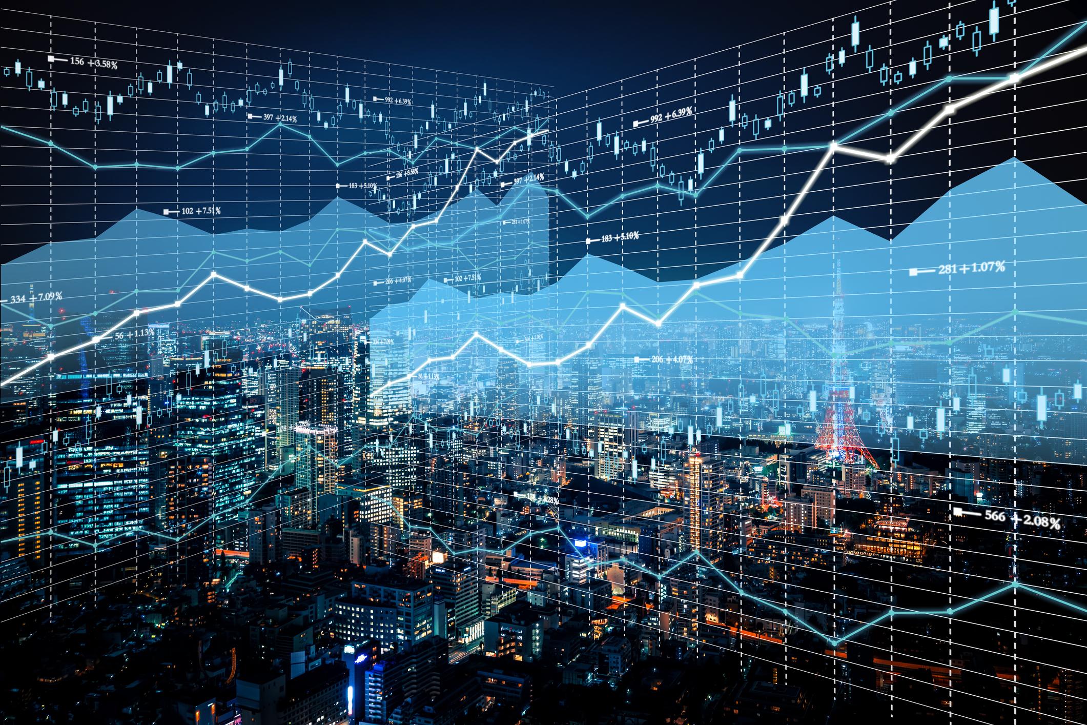 Resultados baseados em dados – entrevista com Felipe Schepers, CEO da Opinion Box