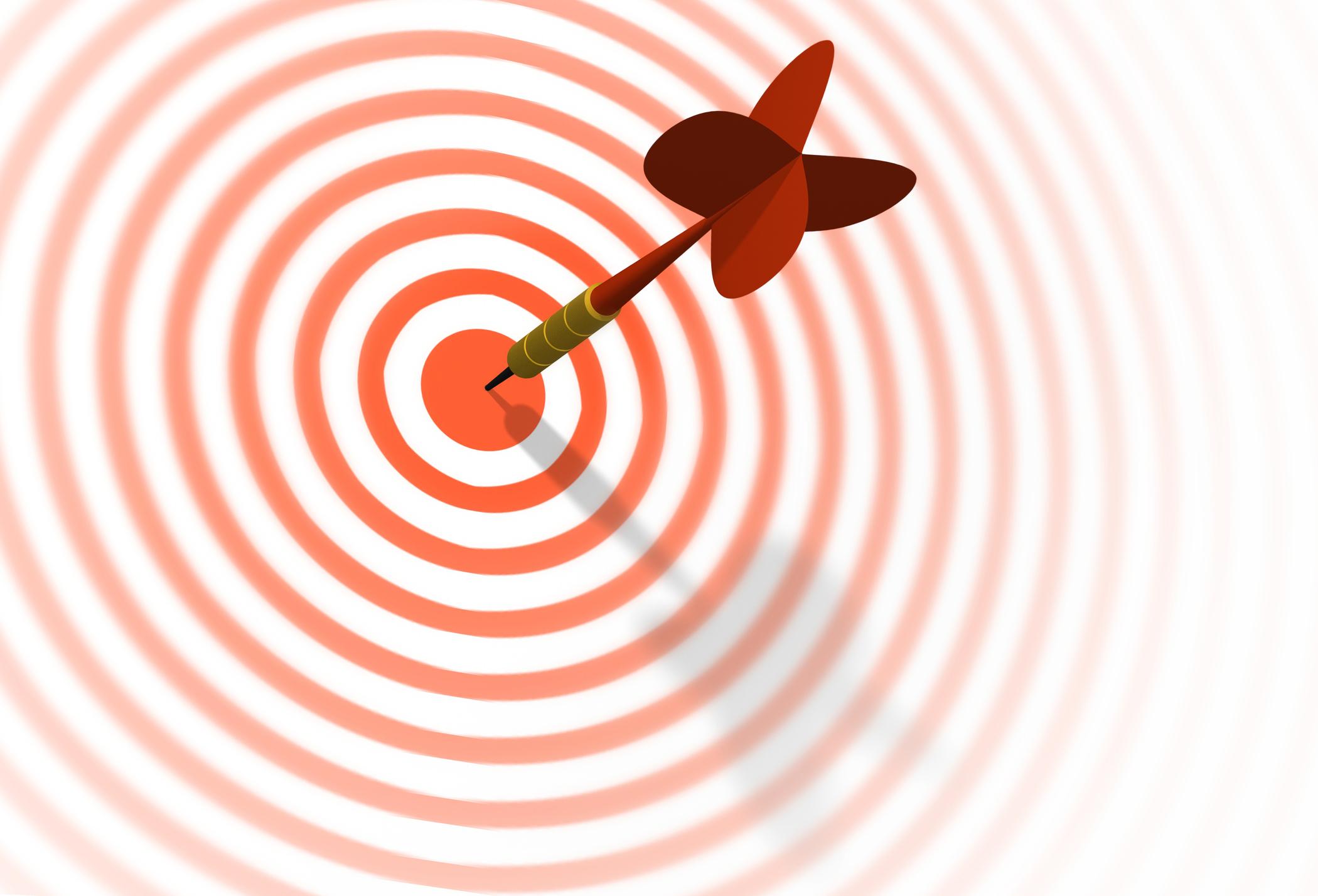 O que é Golden Circle e como aplicar no seu negócio