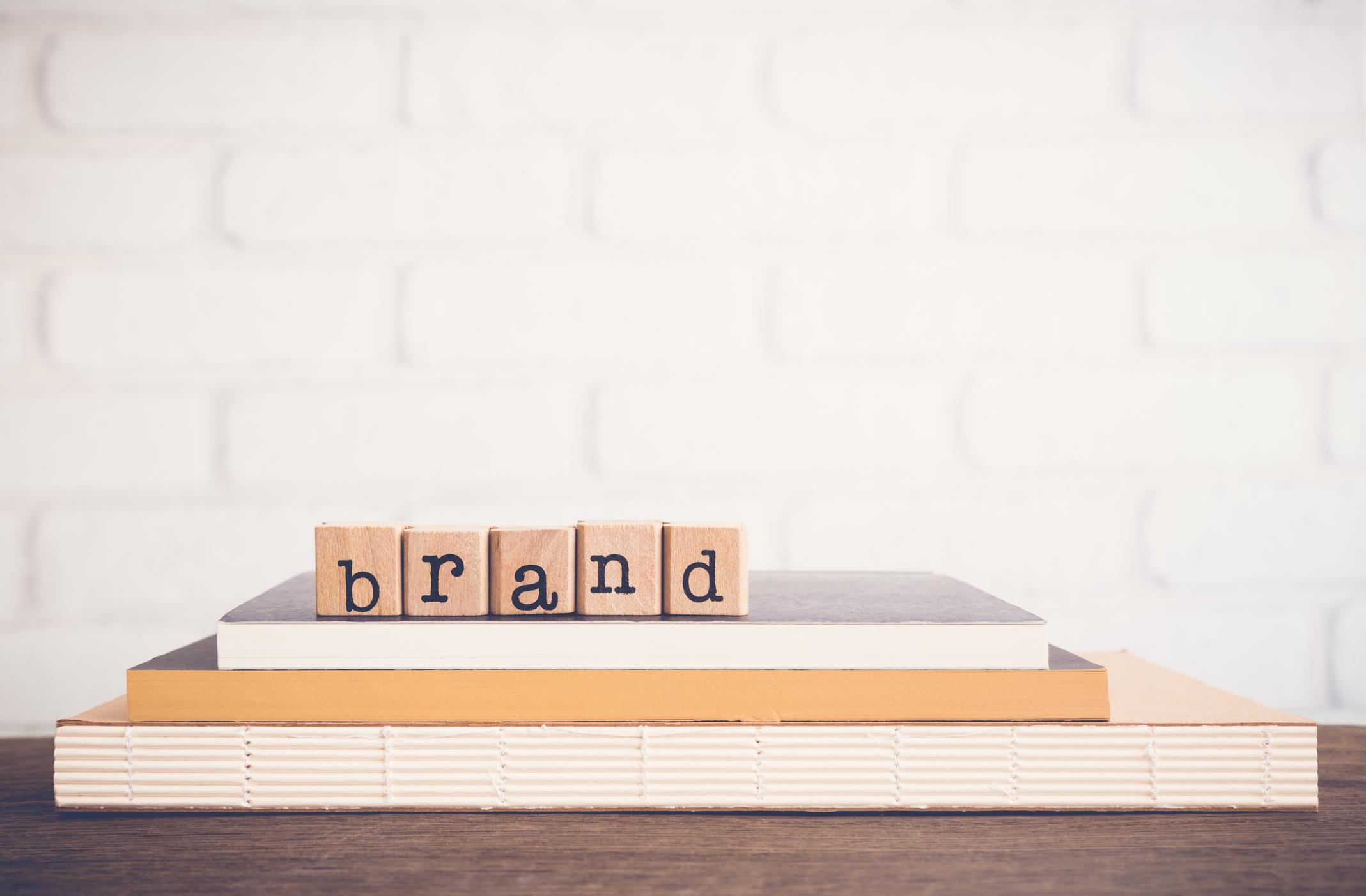 O que você precisa saber sobre percepção de marca