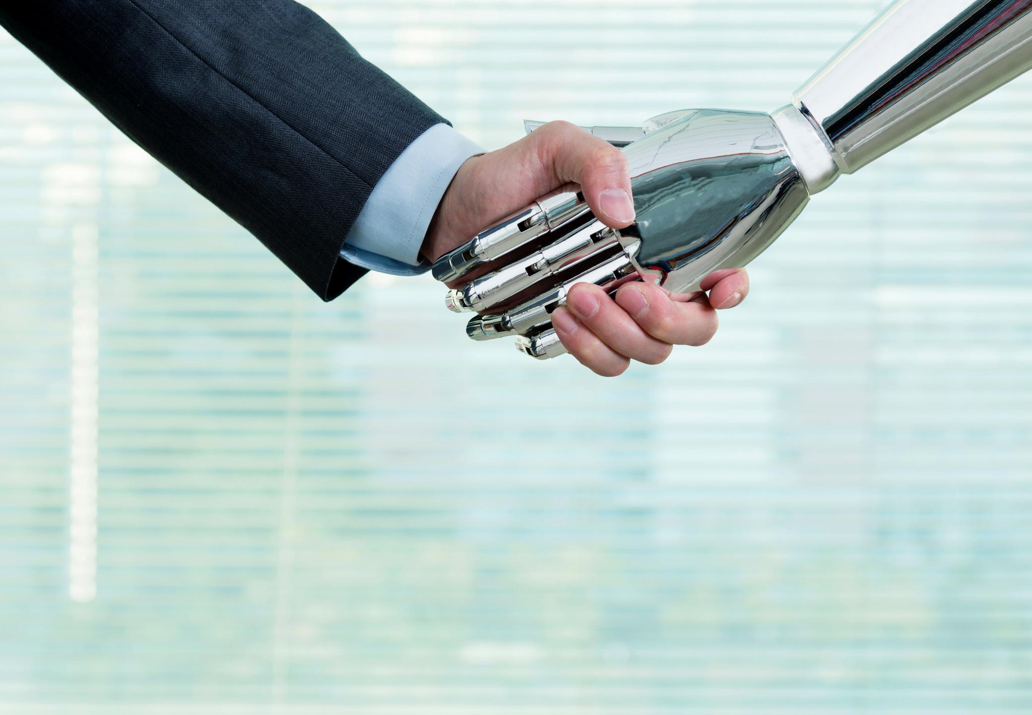 Entenda como funciona o Machine learning e como levá-lo para os negócios