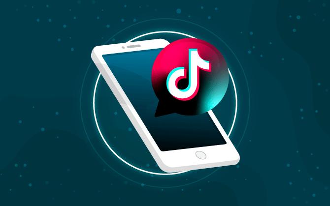 TikTok App: O que é e como utilizá-lo em sua estratégia de marketing