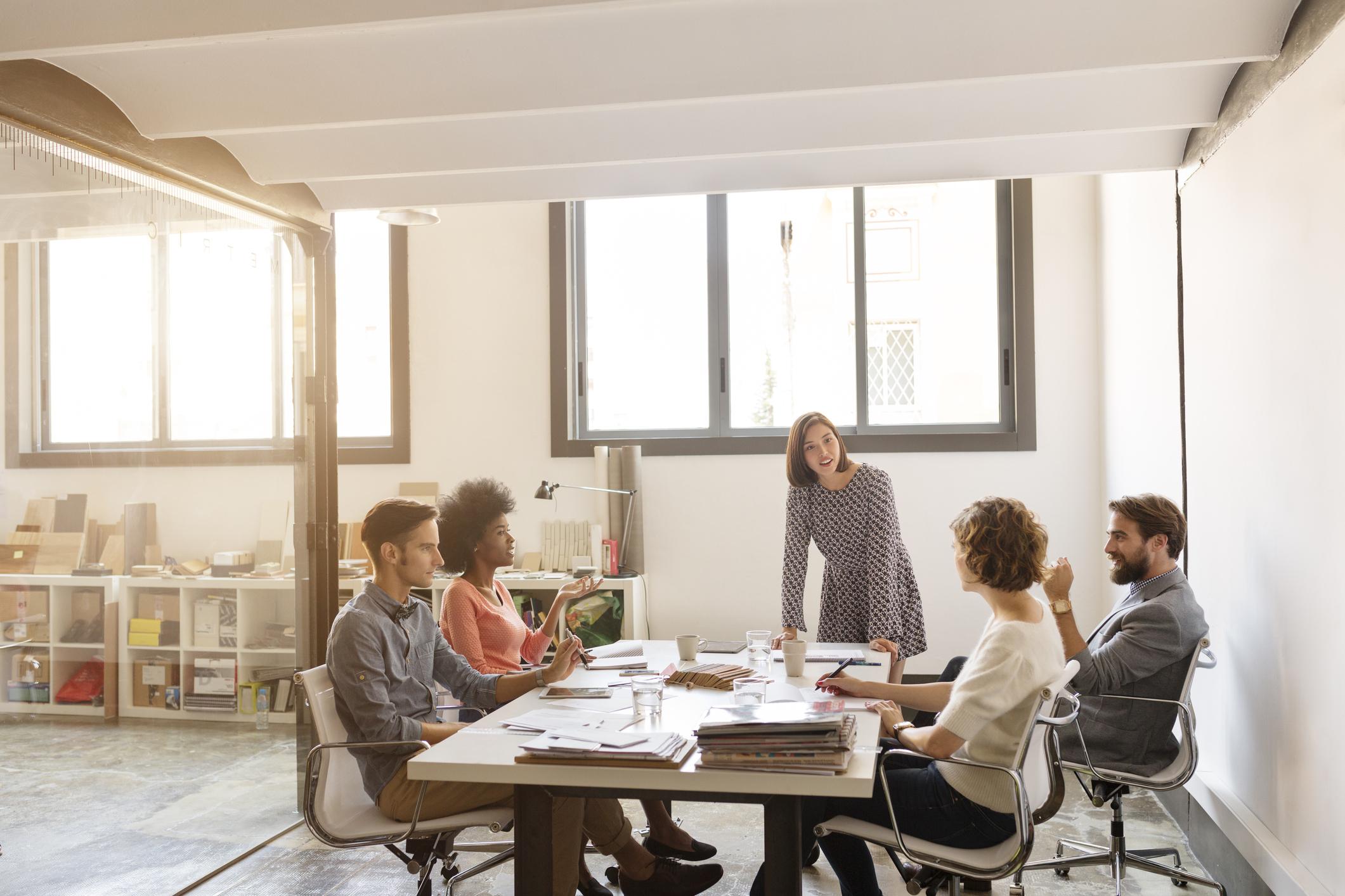 Marketing Humanizado: o que é e porque olhar para essa tendência