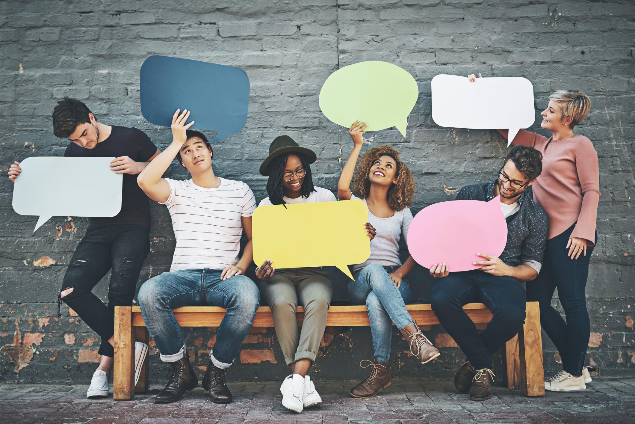 Marketing de Comunidade: porque você deveria ficar de olho nesta tendência