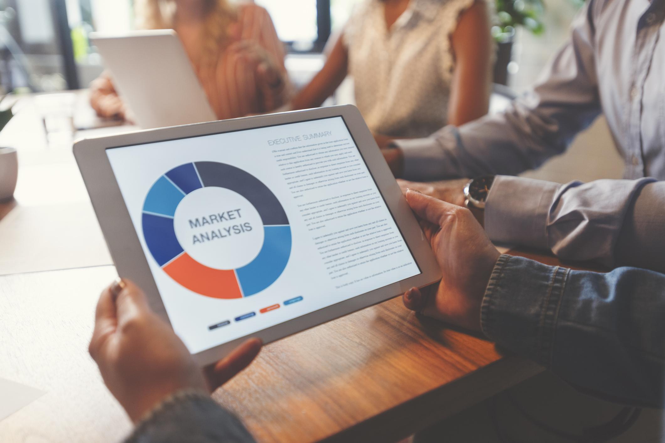 Como o marketing digital pode ajudar seu negócio em tempos de crise