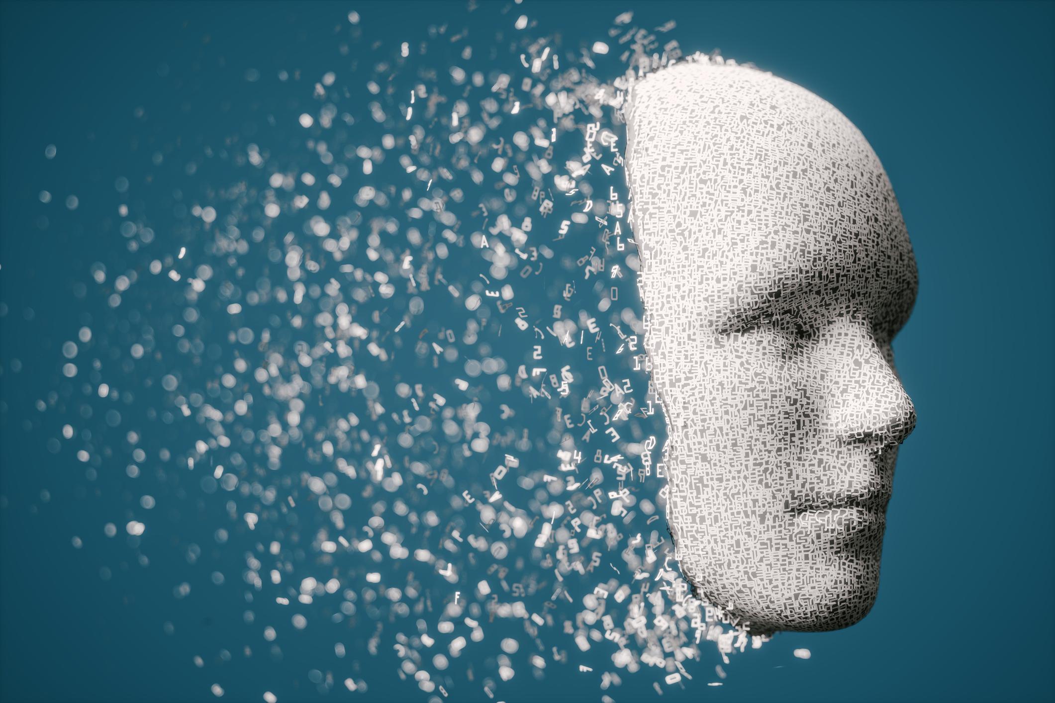 People Analytics: o que é e por que aplicar na sua empresa