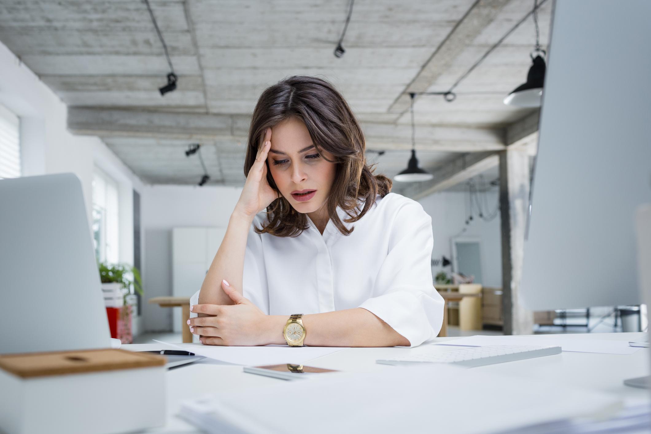 Inovação em tempos de crise – Entrevista com Lina Volpini