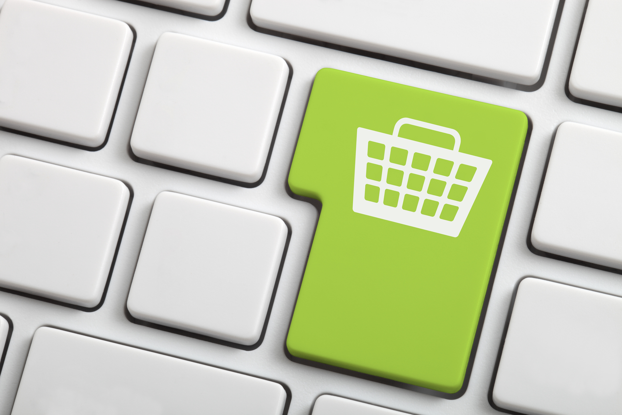 Social Commerce: o que é e porque aderir a esta tendência