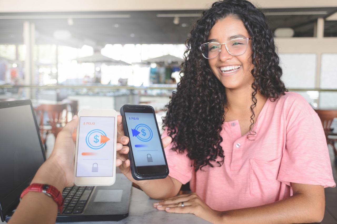 6 aplicativos de finanças para gestão na sua empresa (bônus: + 3 apps para finanças pessoais)