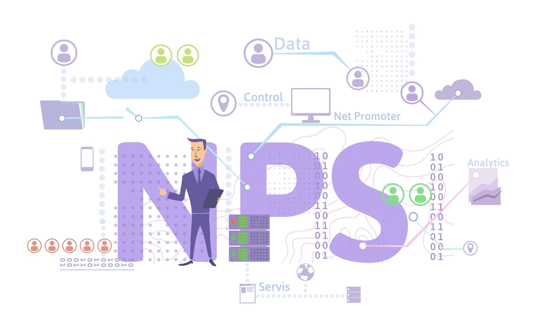 O que é NPS e como calcular