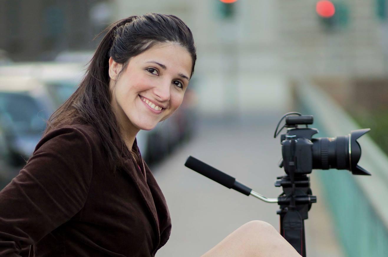 A era da criatividade – entrevista com Patrícia Bernal