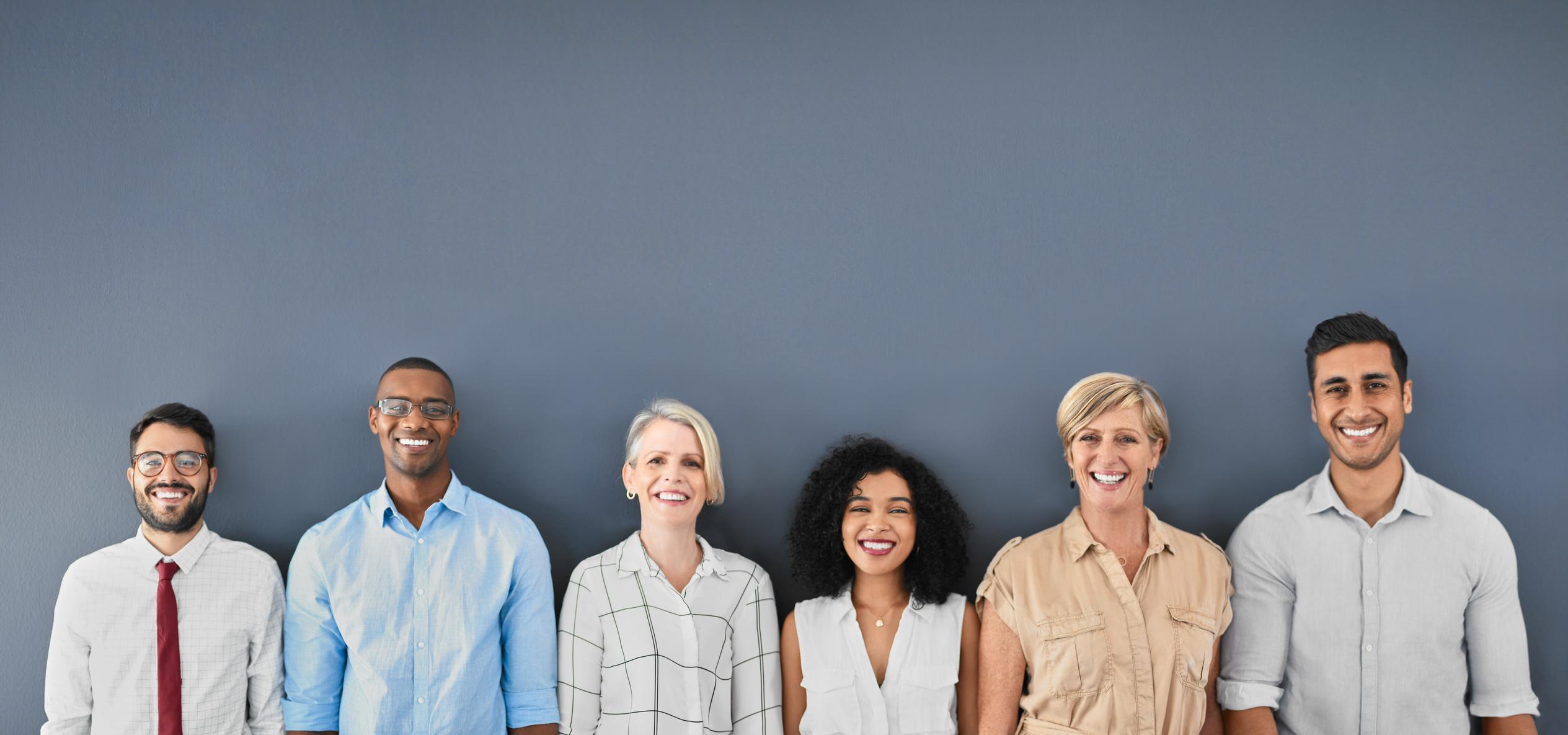 Diversidade nas empresas: entenda as vantagens que ela pode trazer para o seu negócio