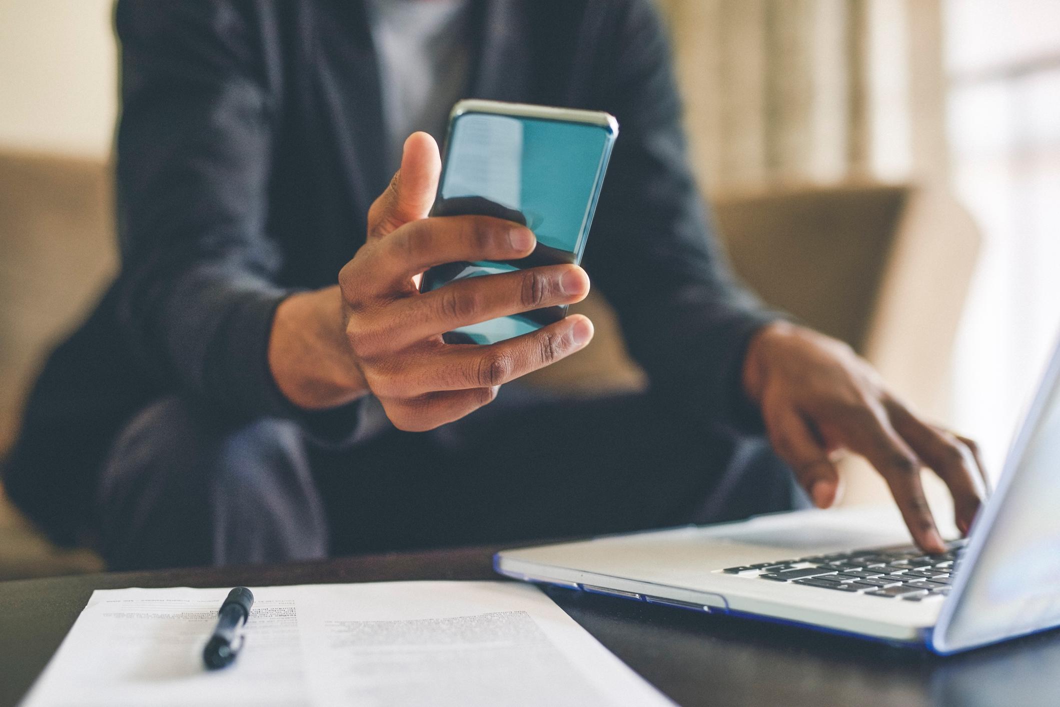 O que é Mobile Marketing e como criar sua estratégia