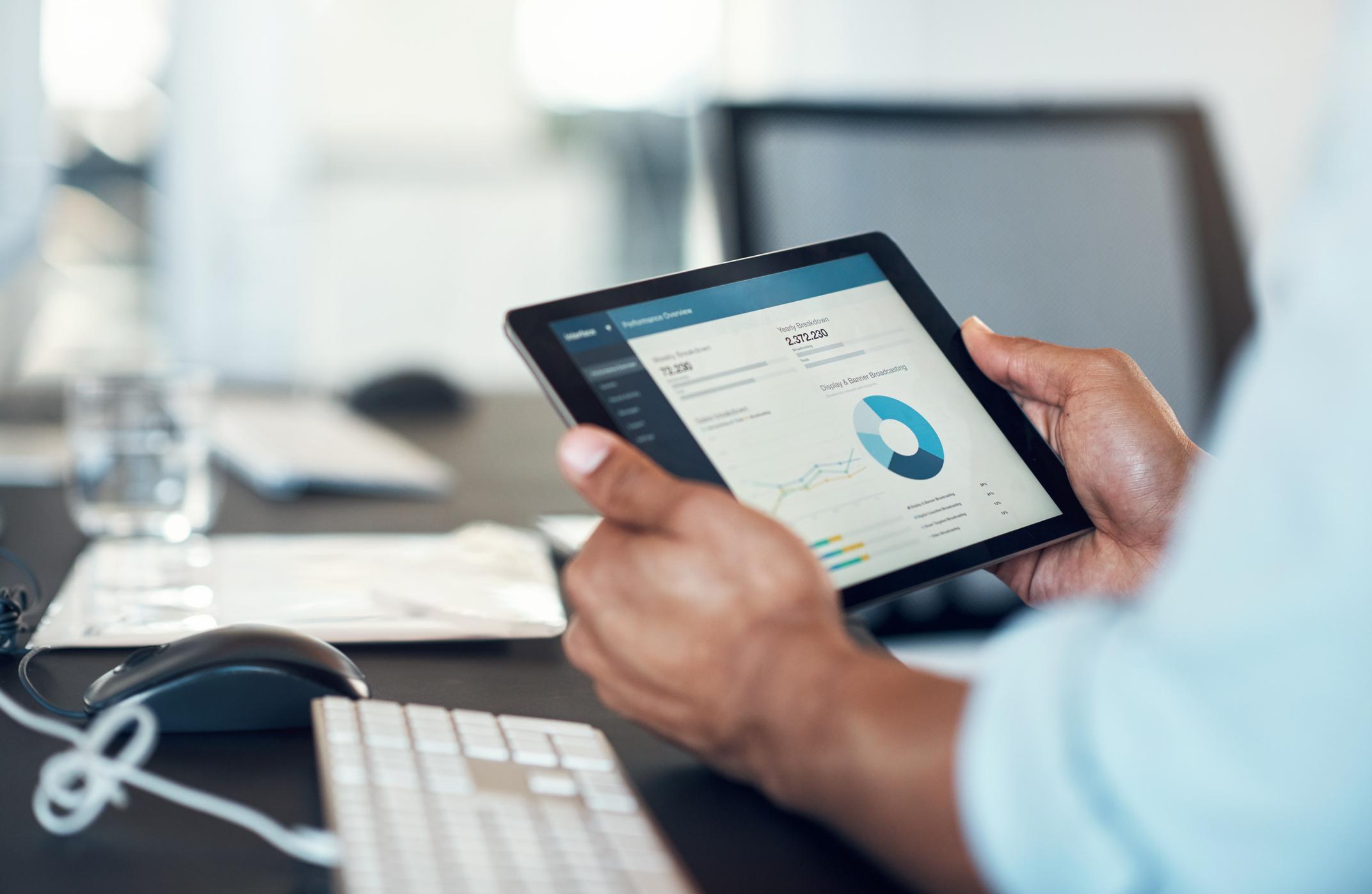 Gestão financeira para startups: como fazer e dicas