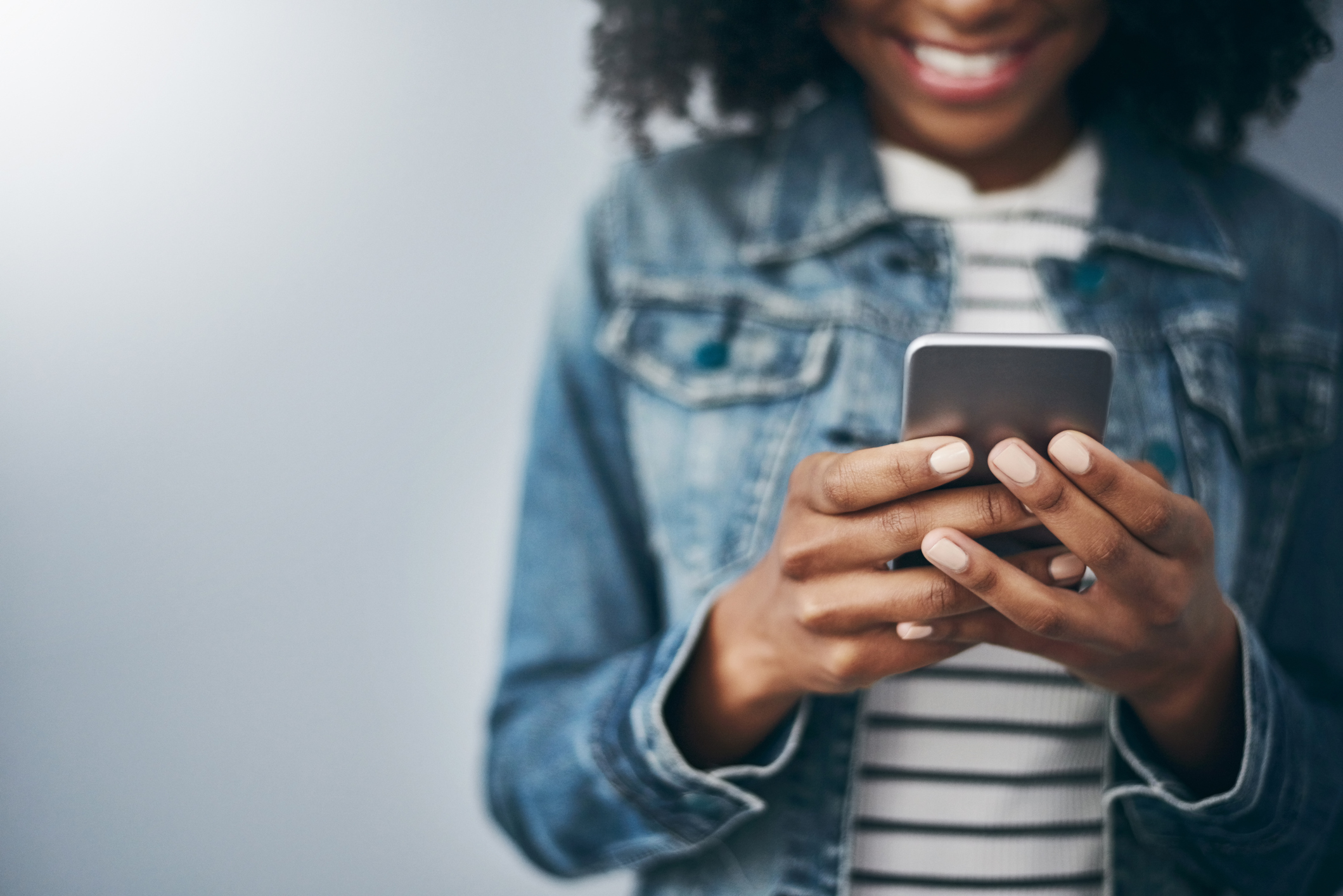 Como pequenos empreendedores podem começar a vender pelas redes sociais