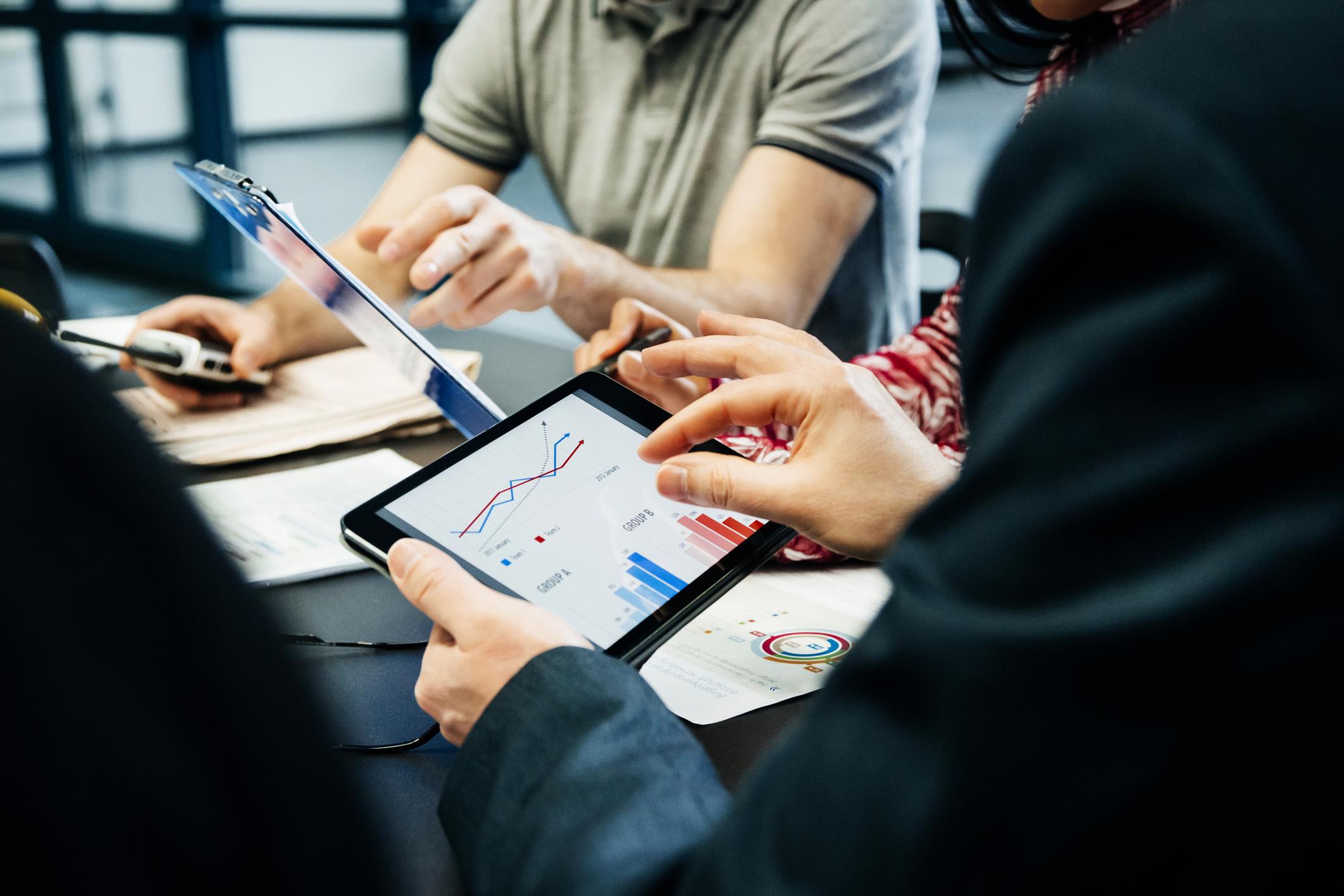 Como fazer um Planejamento de Estratégias de Marketing Digital