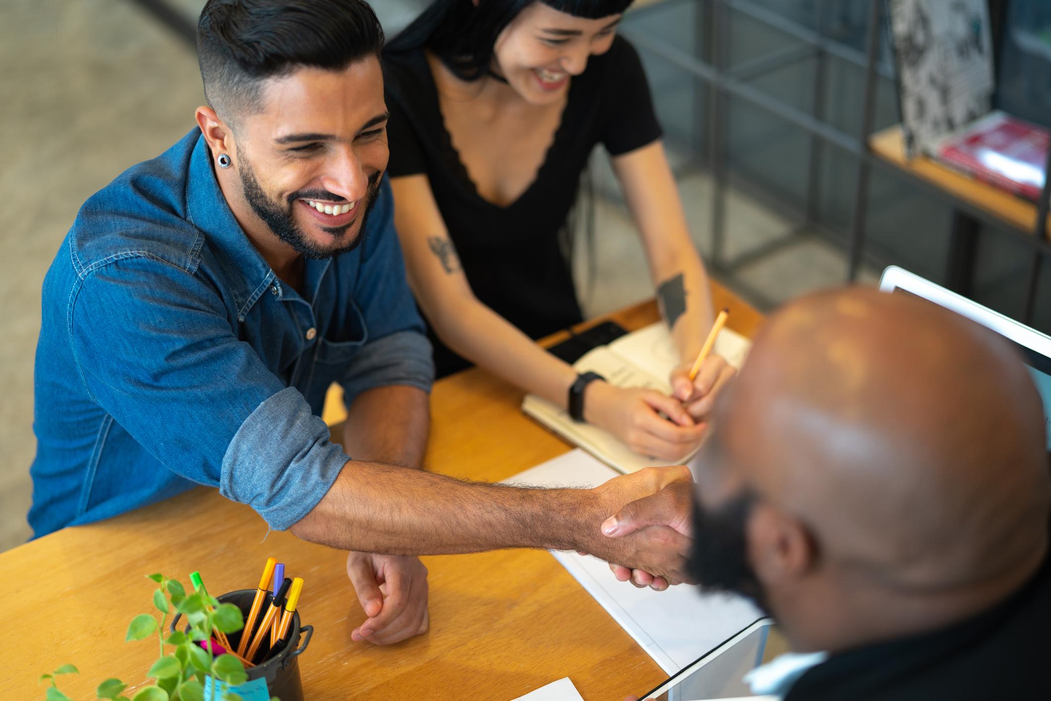Contrato de Vesting: por que e como fazer na sua empresa