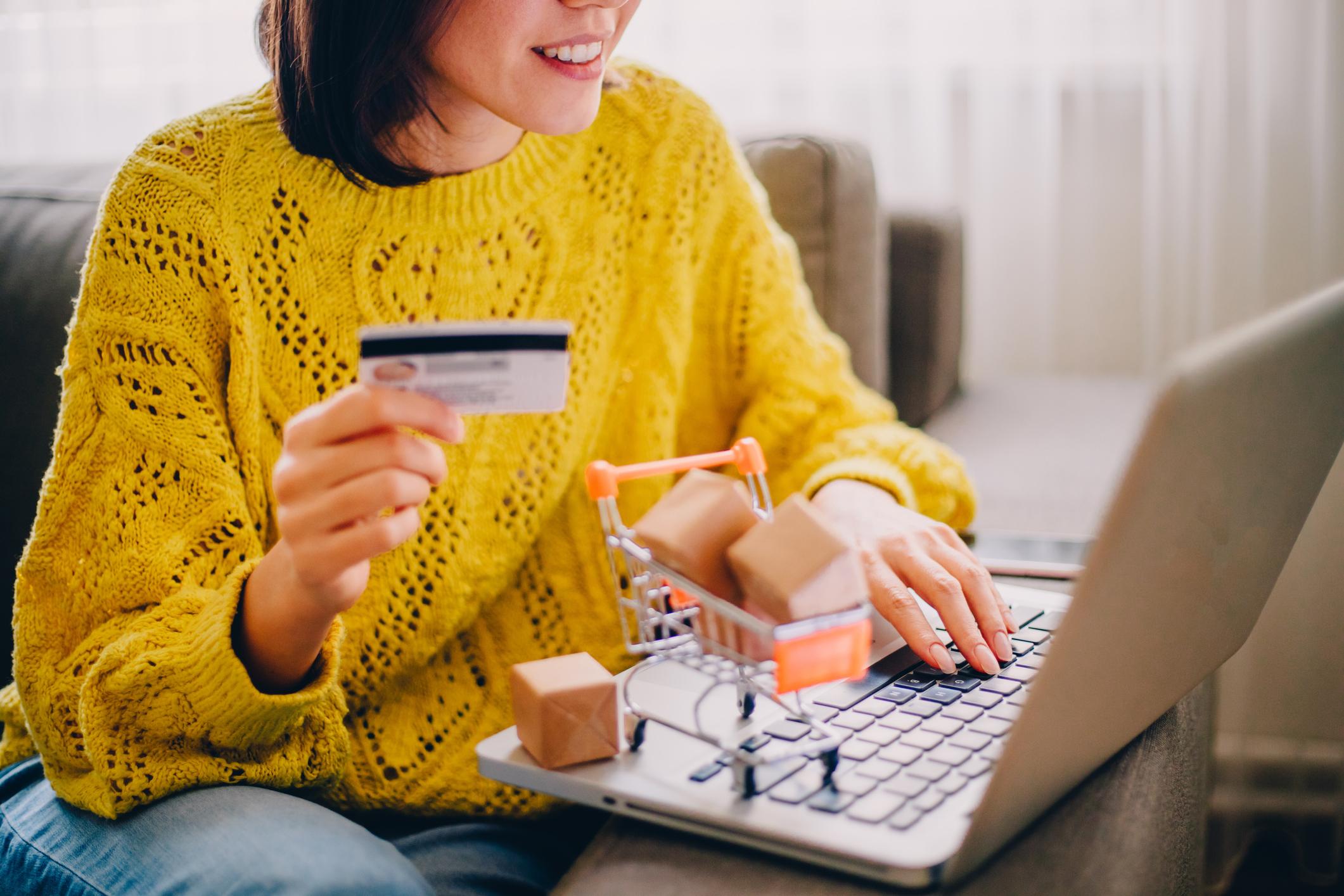 Tendências e dicas para E-commerces em 2021: entrevista com Pedro Sobral da Locaweb