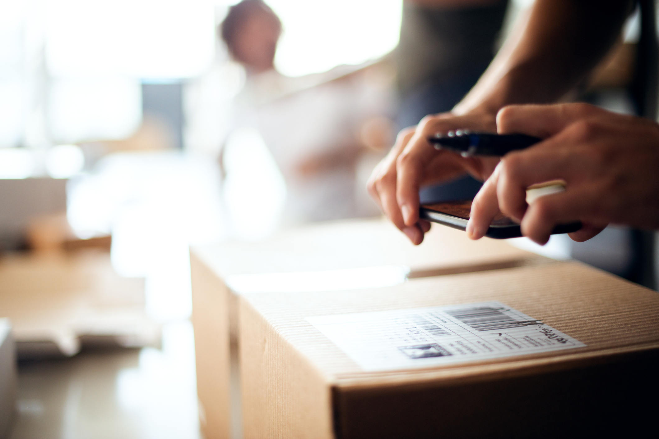 Dropshipping: solução para simplificar suas vendas on-line